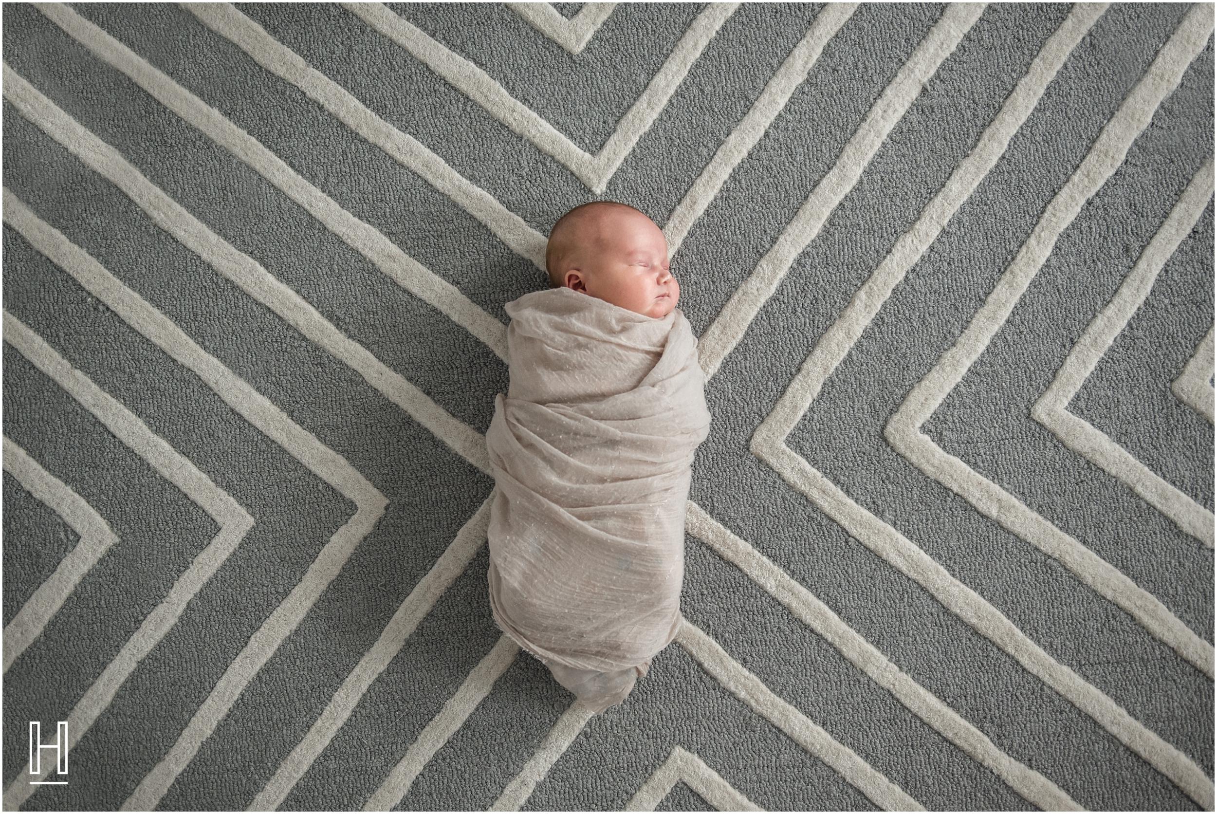 atlanta_newborn_photographer-photography_0542.jpg