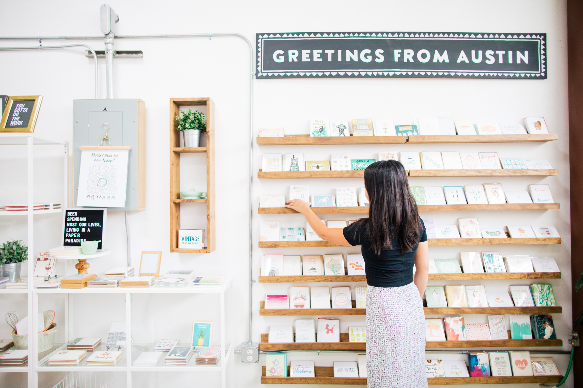 Maggie-Gentry-Blog-Getting-To-Know-Pei-Sim-Paper-Craft-Pantry.jpg