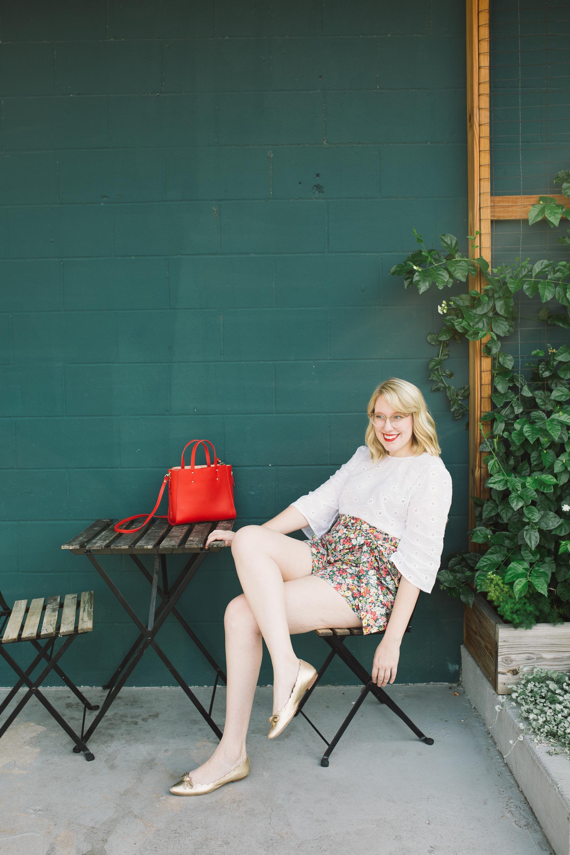 MaggieGentry-Interviews-NicoleSeligman-WritesLikeAGirl-4.jpg