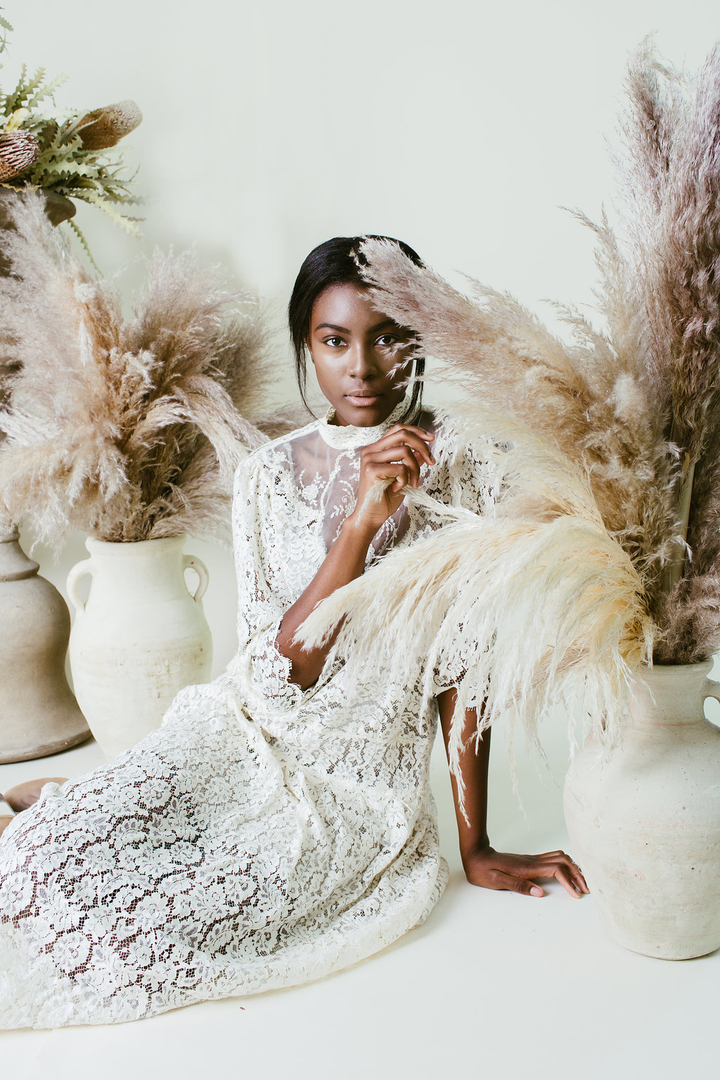 Paige-Newton-Photography-Editorial-Bridal.jpg