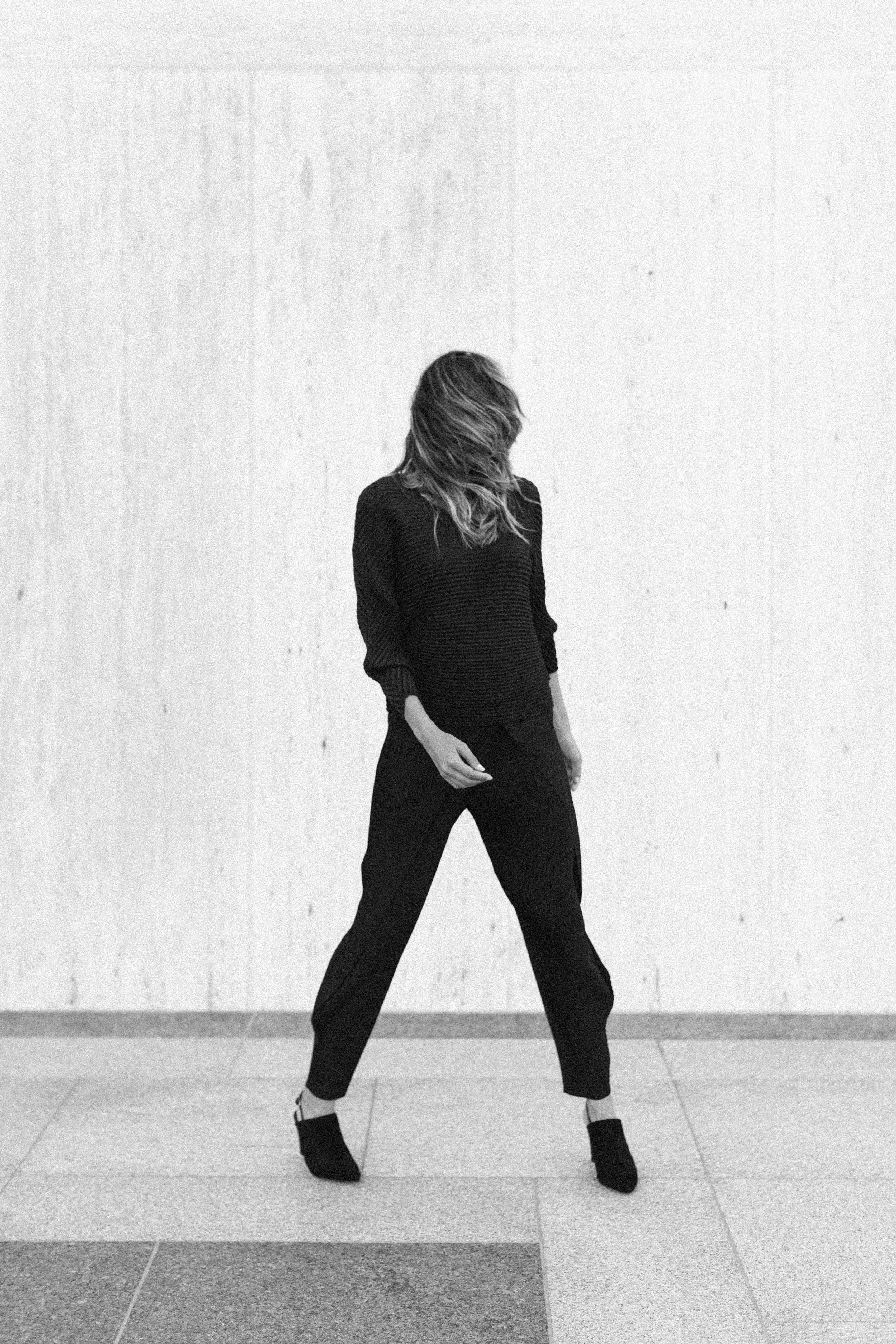 Paige-Newton-Photography-Fashion-Brands.jpg