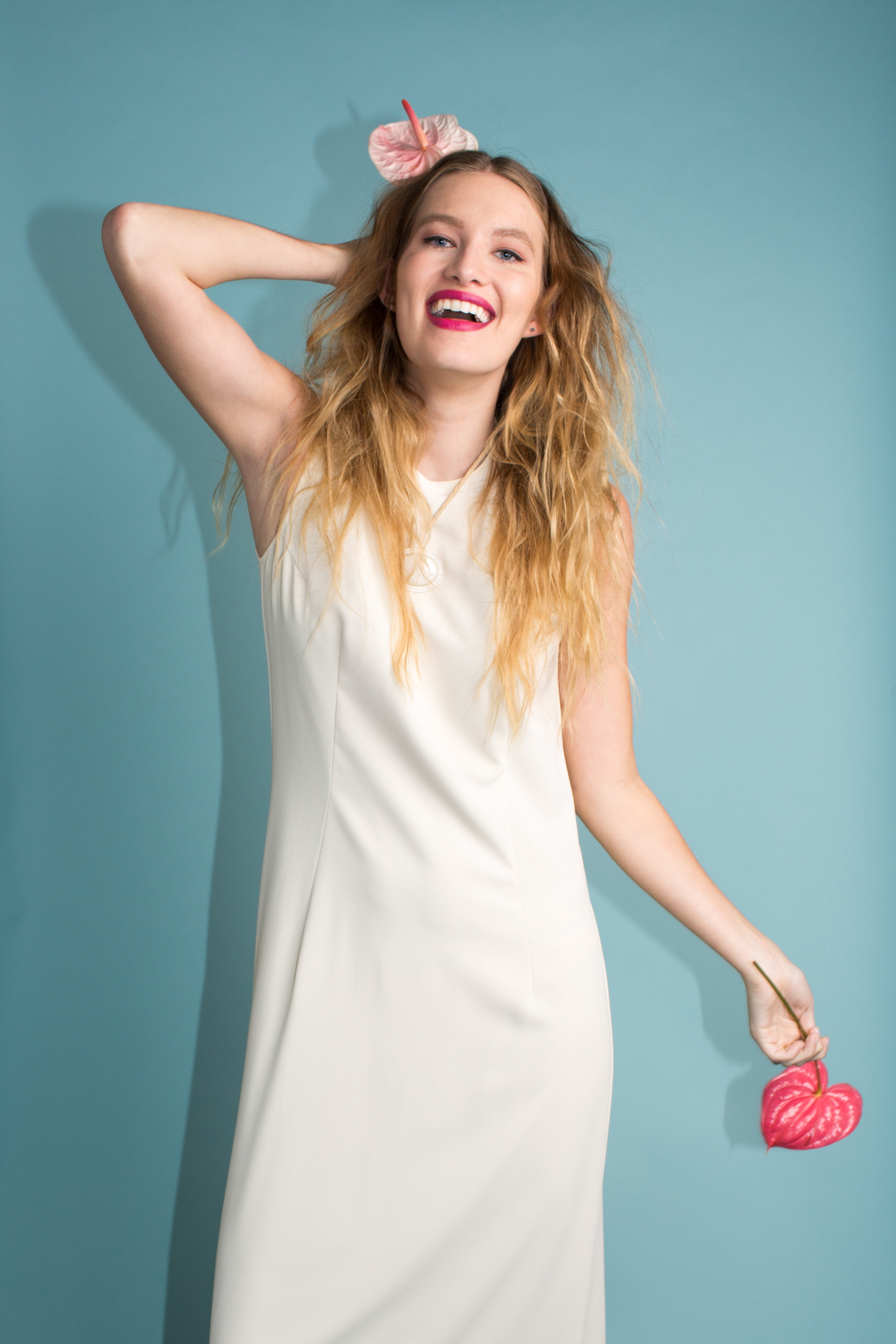 Paige-Newton-Photography-Fashion-Forward-Bridal-Portraits.jpg