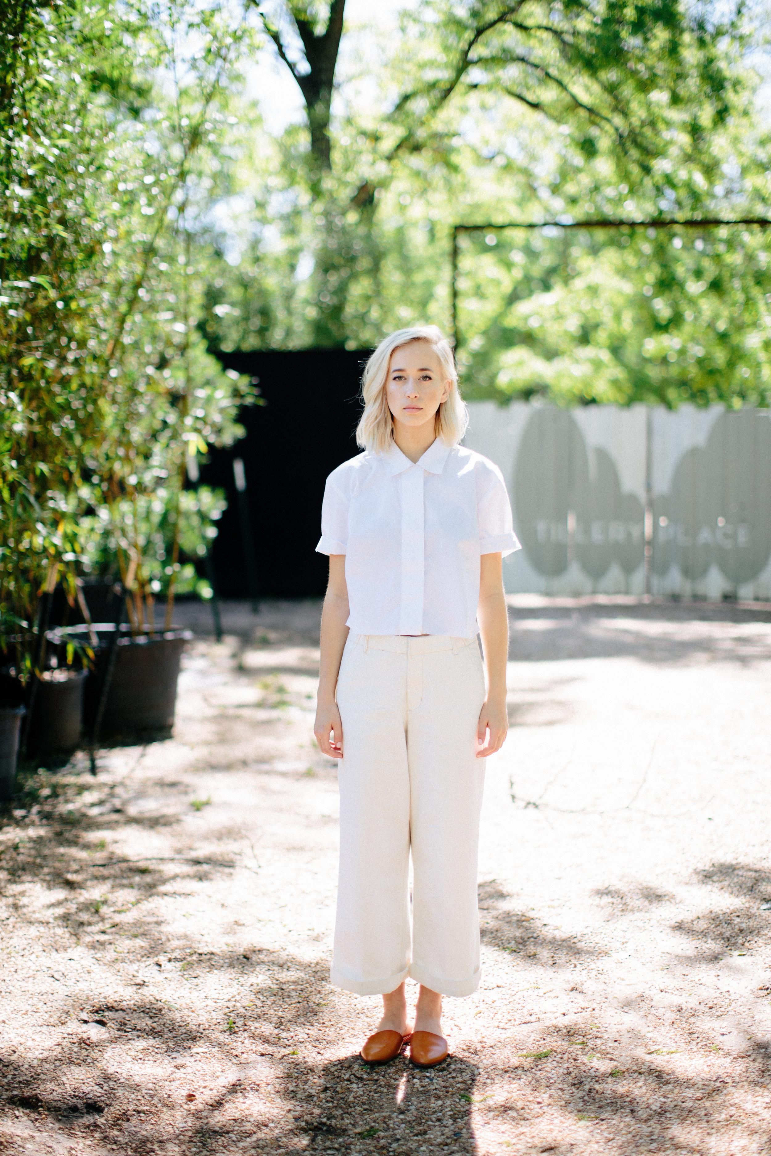 Paige-Newton-Photography-Fashion-Editorial-Lookbook.jpg