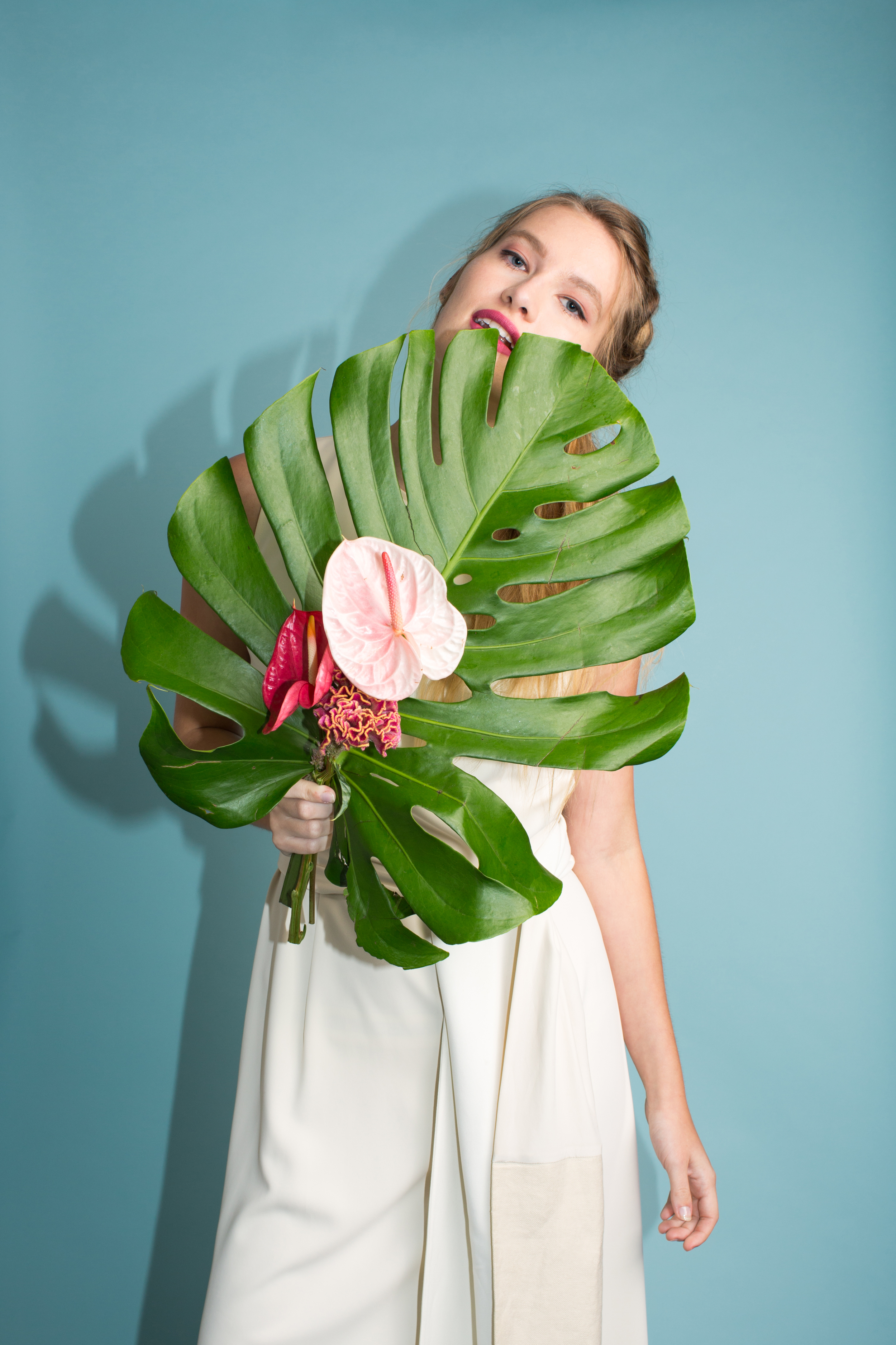 Paige-Newton-Photography-Modern-Bridal-Portraits.png