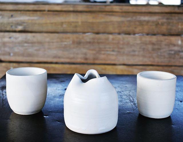Karacotta-Ceramics-Handmade-Vases.jpg