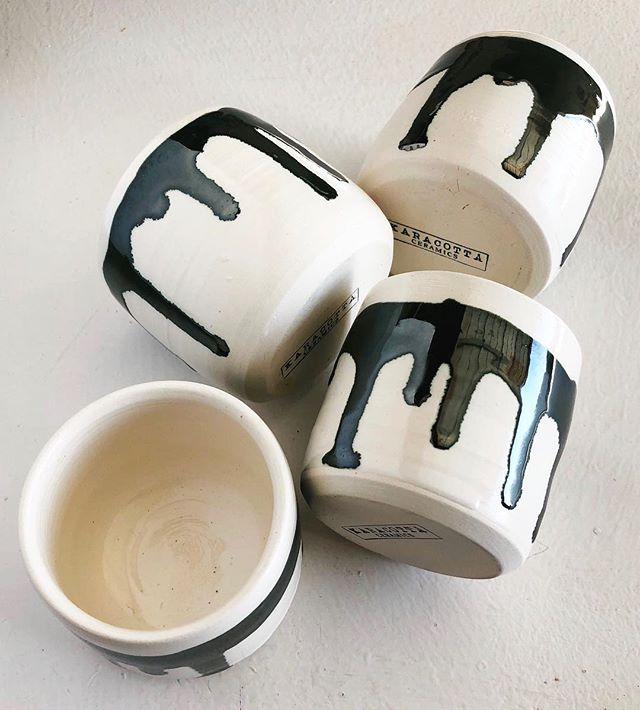 Karacotta-Ceramics-Handmade-Mugs.jpg