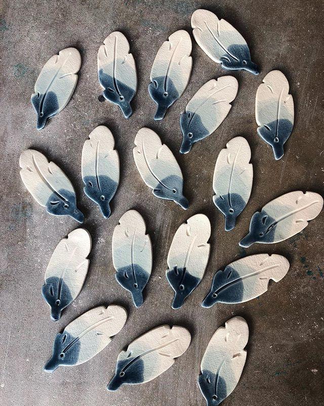 Karacotta-Ceramics-Palo-Santo-Holder.jpg