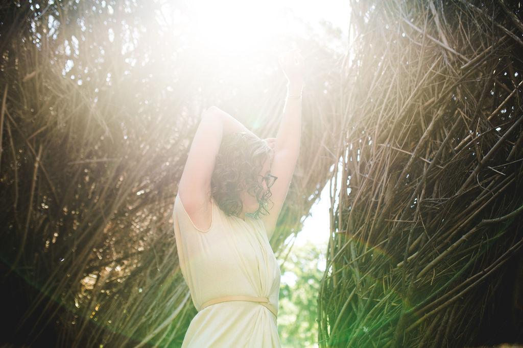Maggie-Gentry-Blog-Why-Are-We-So-Afraid-Of-Joy.jpg