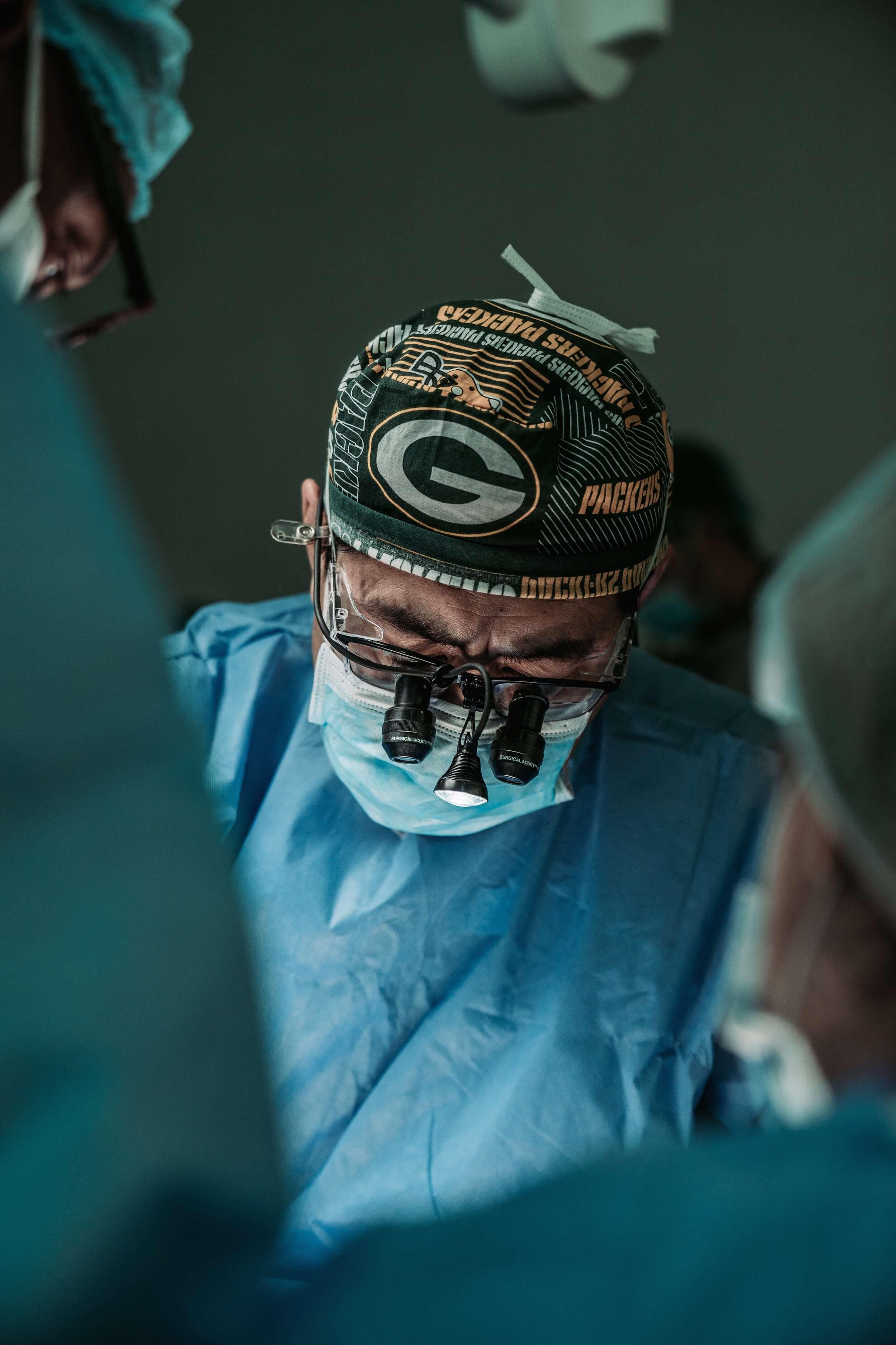 medical malpractice banner photo (1).jpg