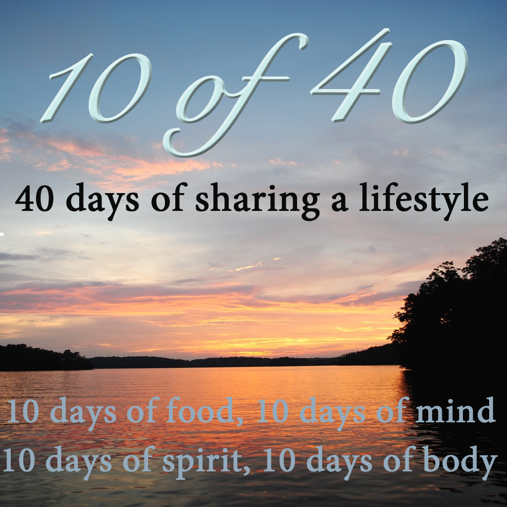 10 of 40 sunset_edited-4 copy.jpg