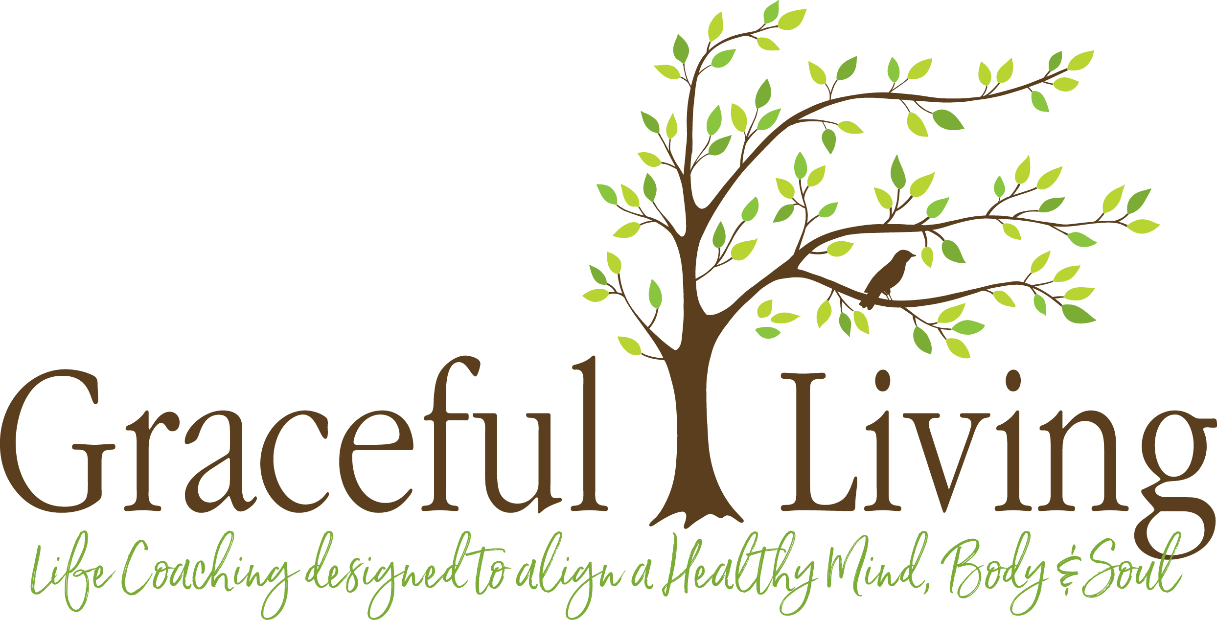 Graceful Living logo_color copy.jpg