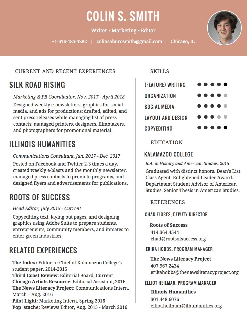 Resume - Spring 2018.jpg