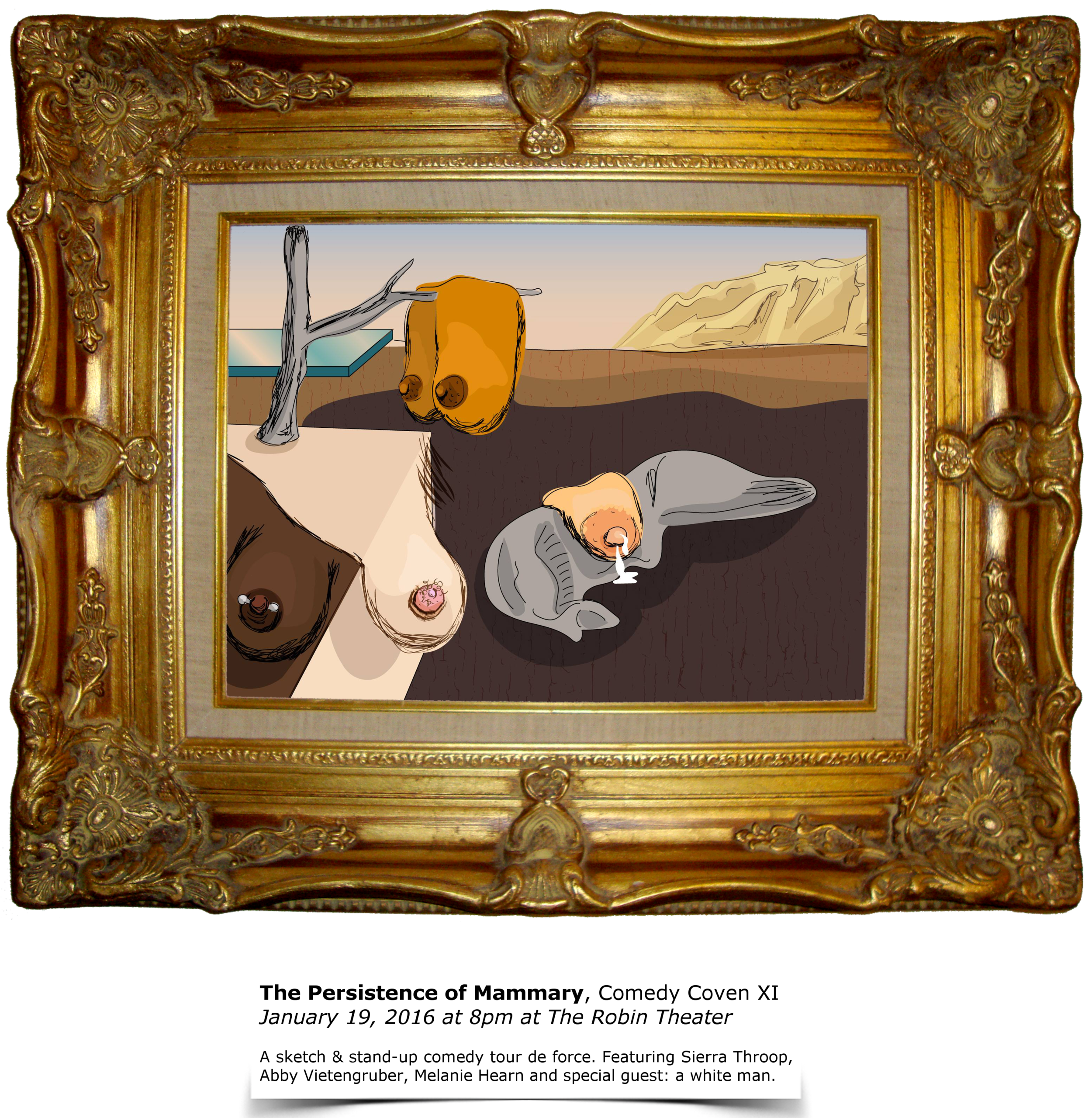 Persistence of Mammary.png