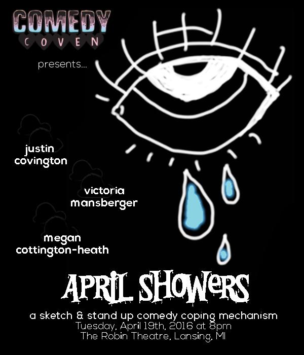 aprilshowers (1).png