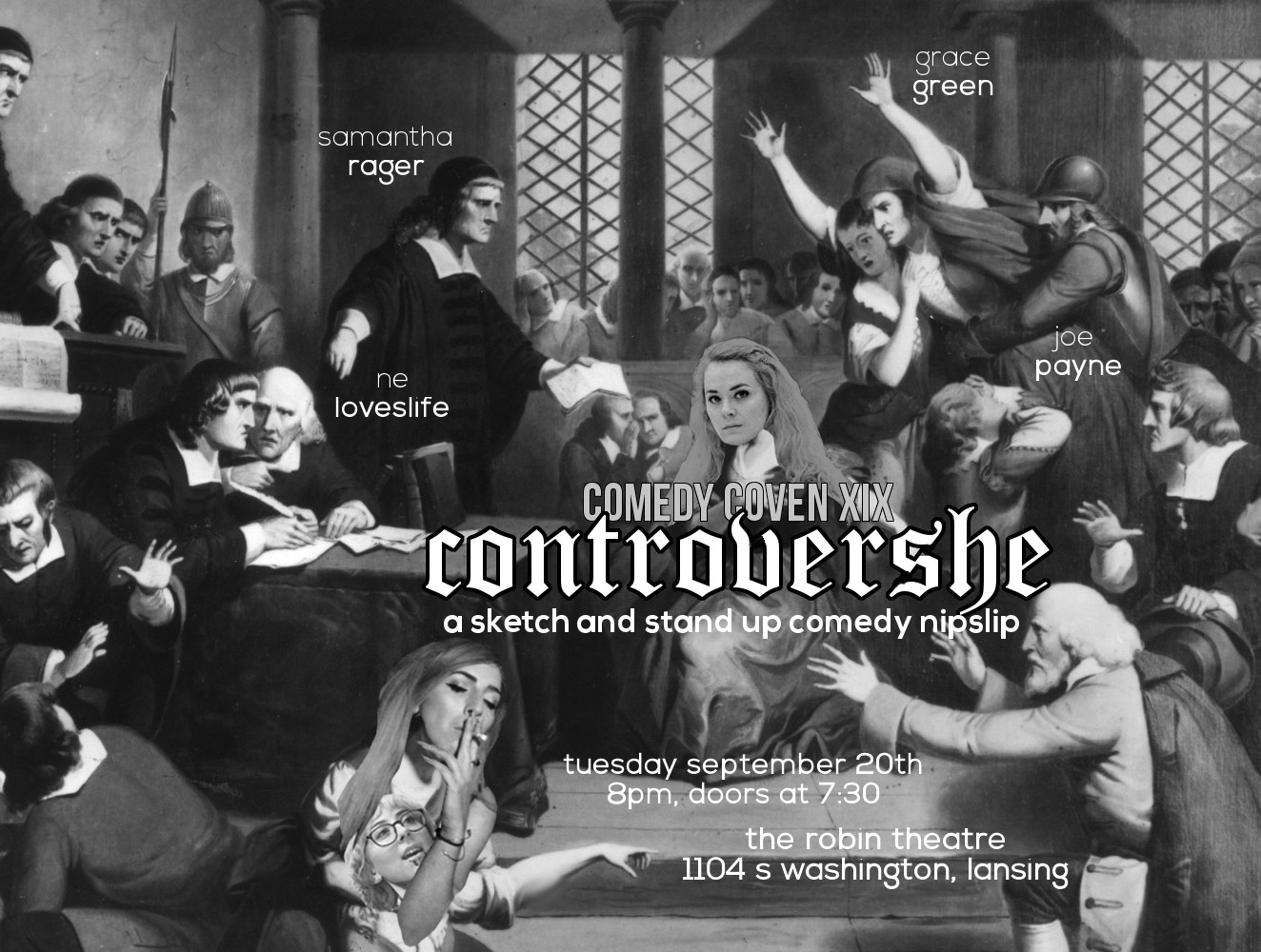 controvershe4.png