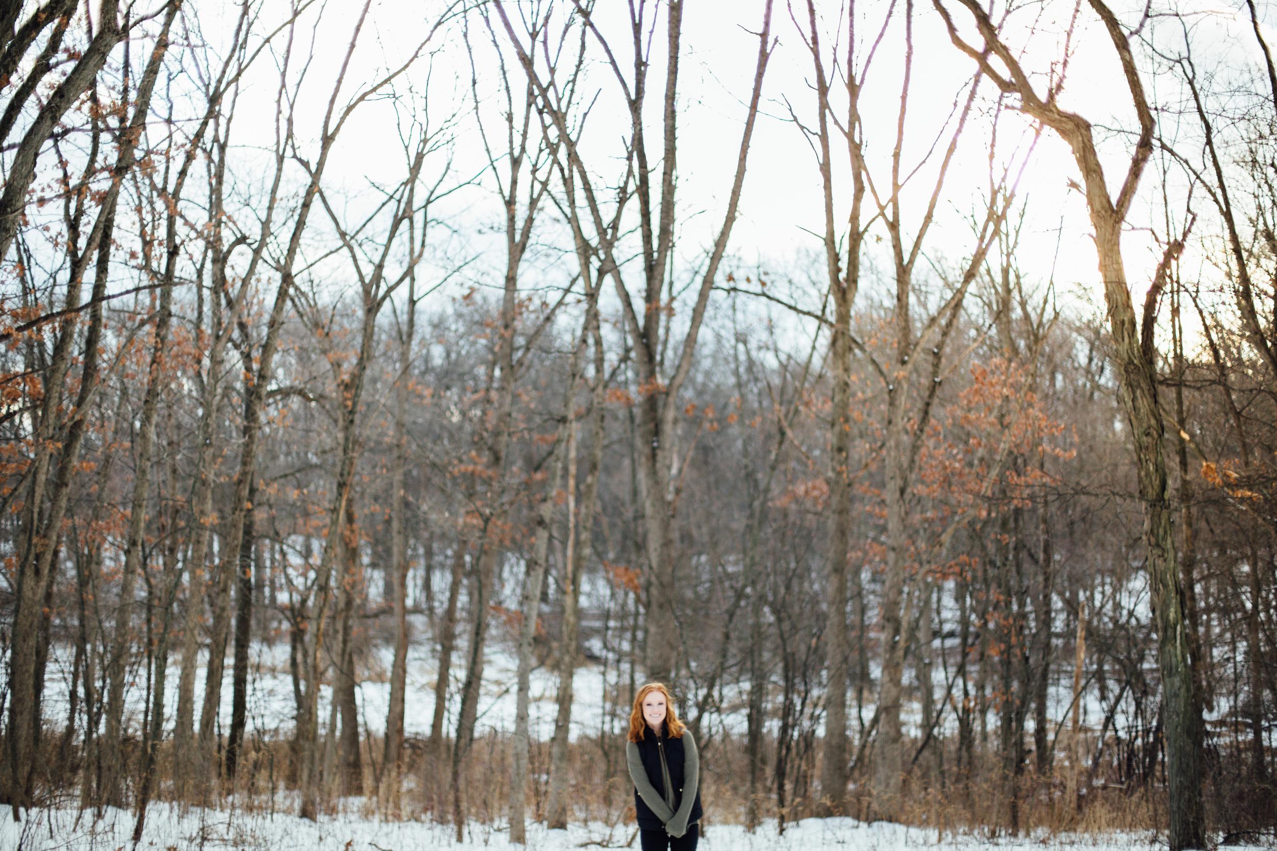 Katelyn Senior Photos (16 of 66).jpg