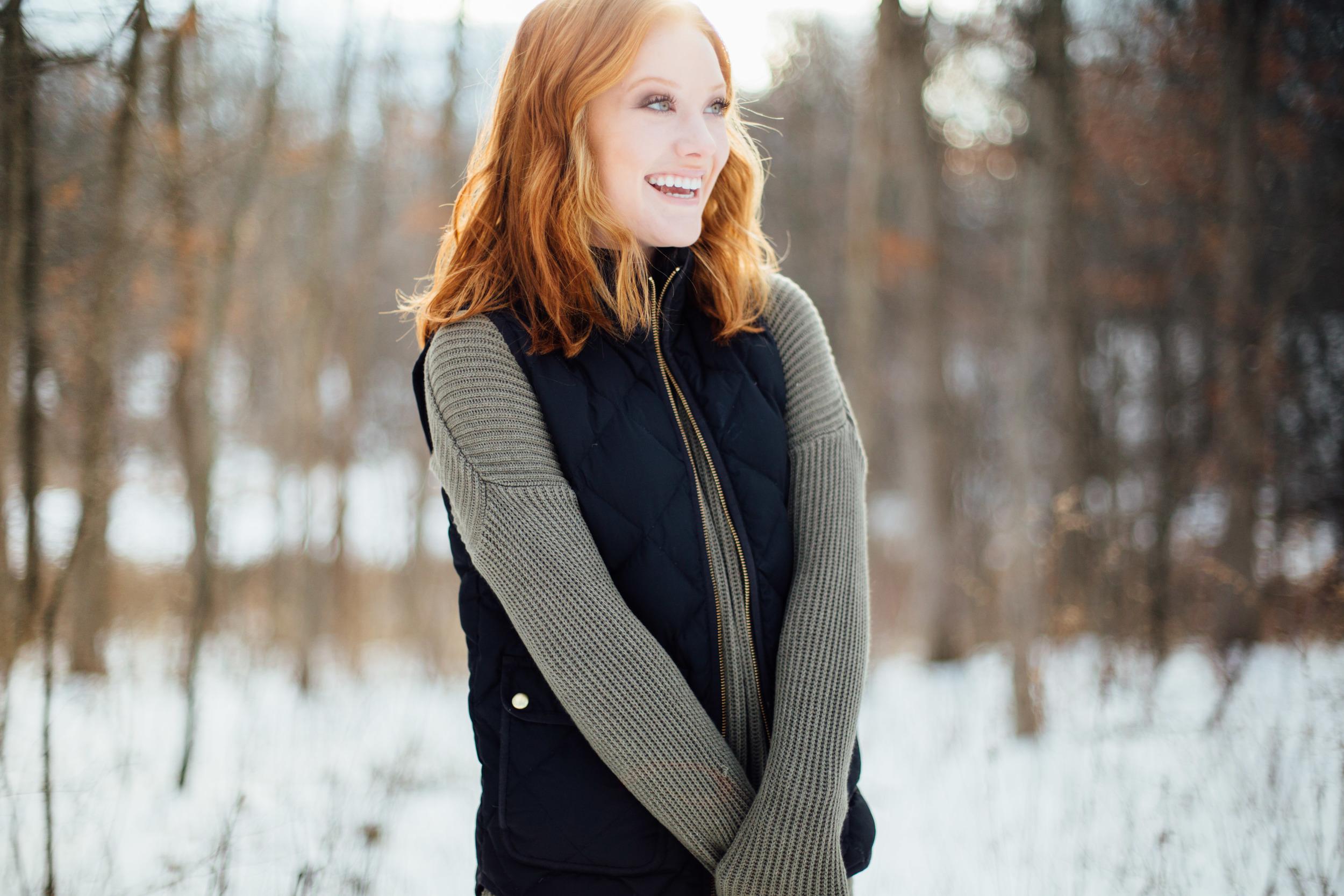 Katelyn Senior Photos - LOW (10 of 66).jpg