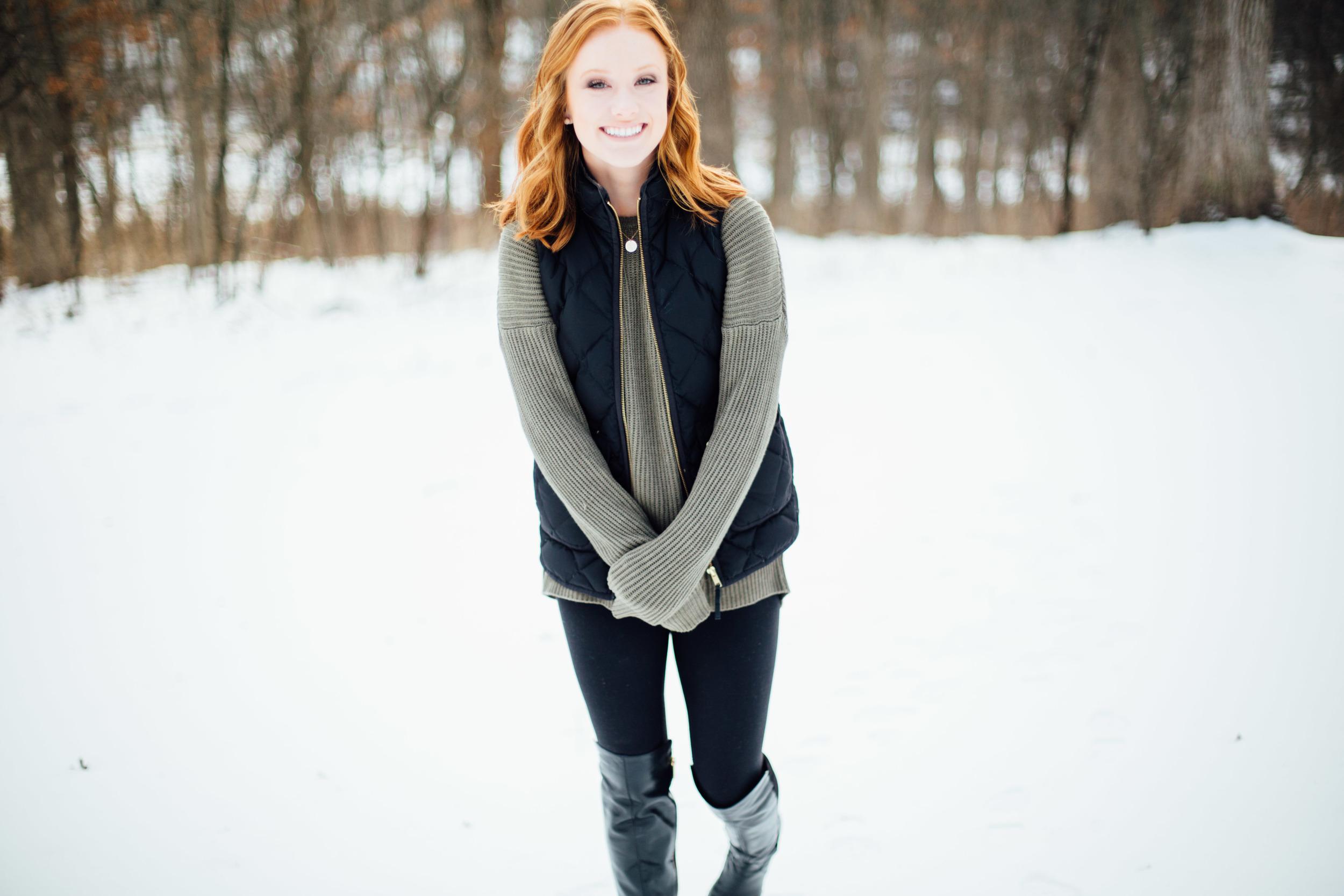Katelyn Senior Photos - LOW (7 of 66).jpg
