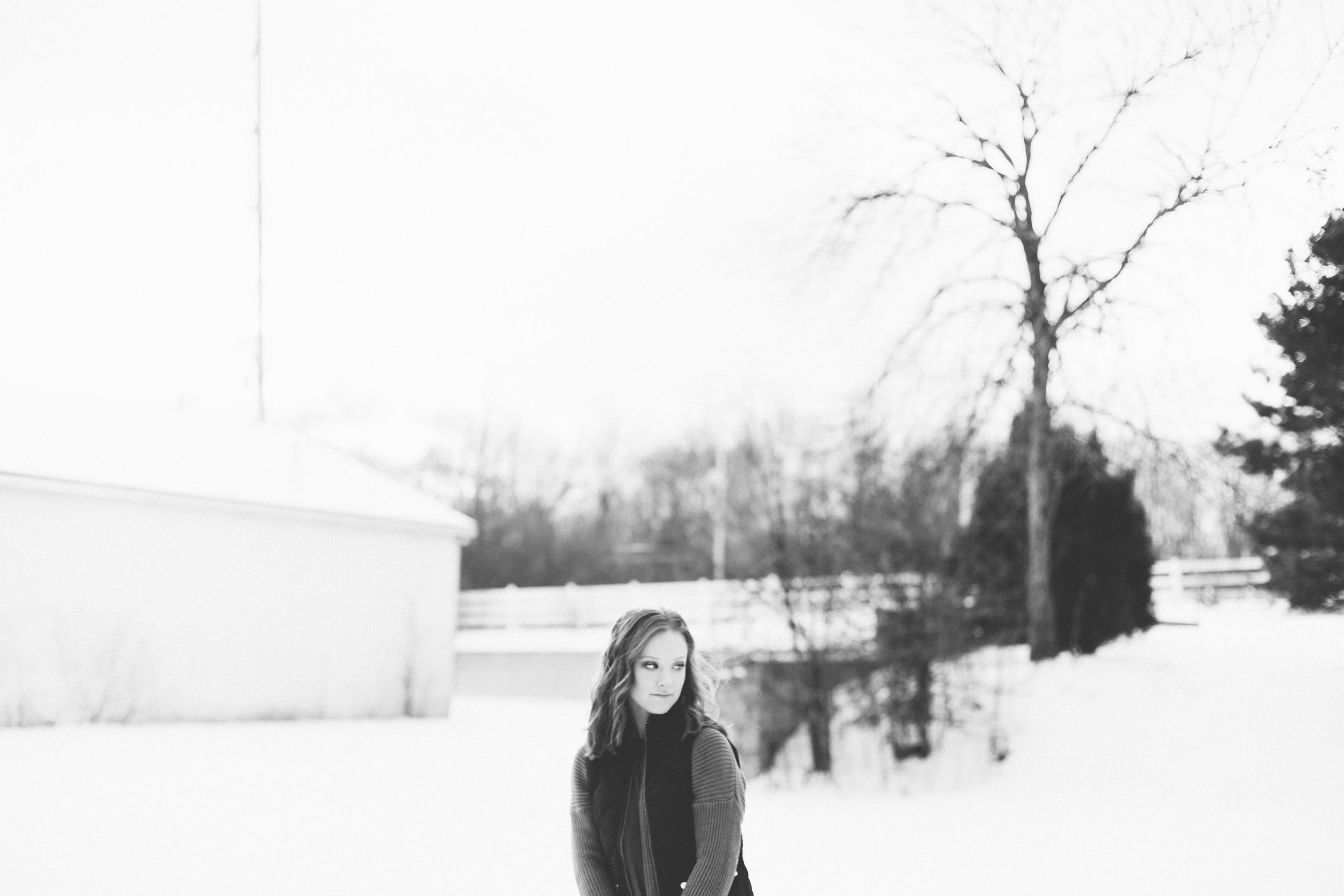 Katelyn Senior Photos - LOW (51 of 66).jpg