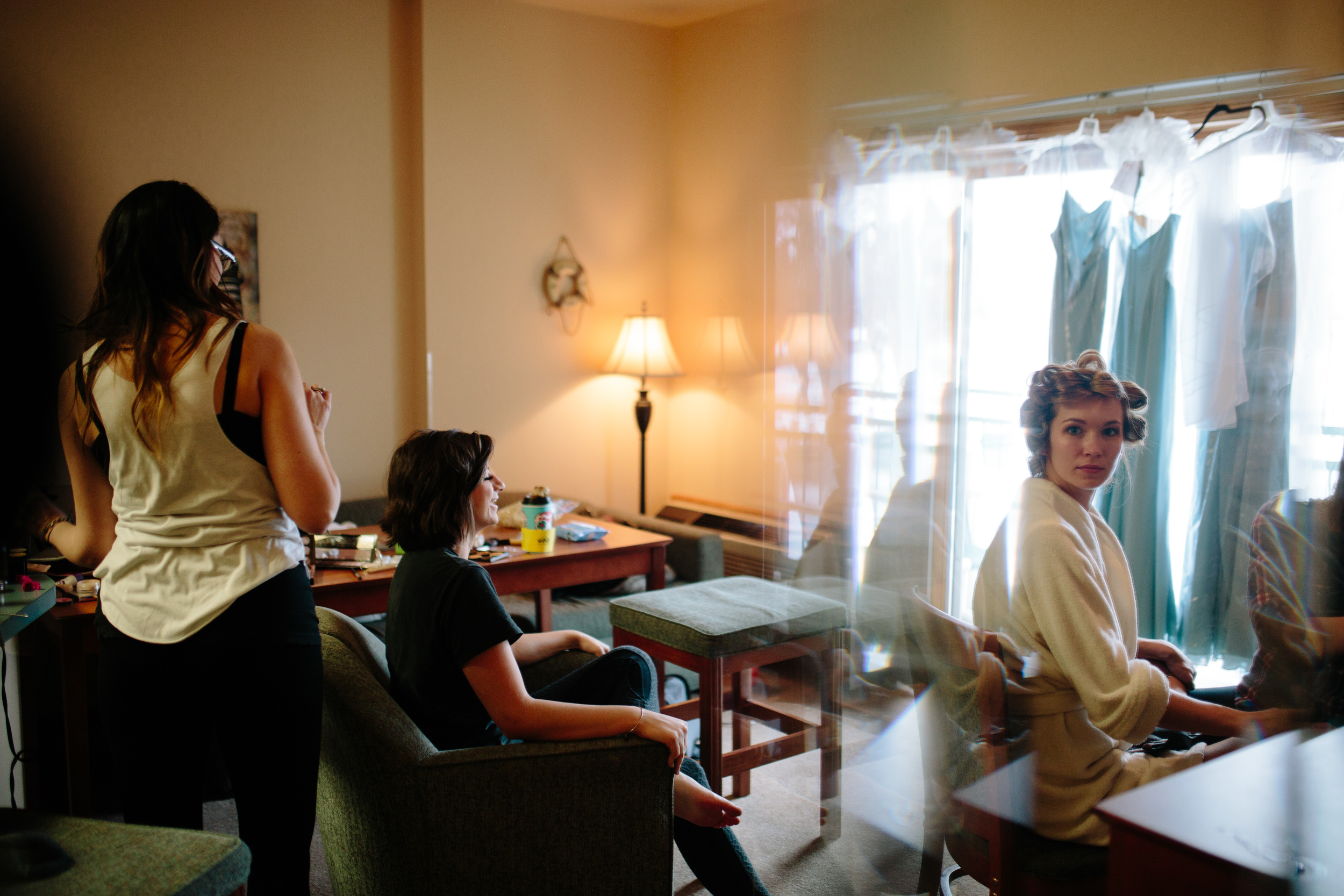Sam and Jared_Getting Ready (21 of 122).jpg