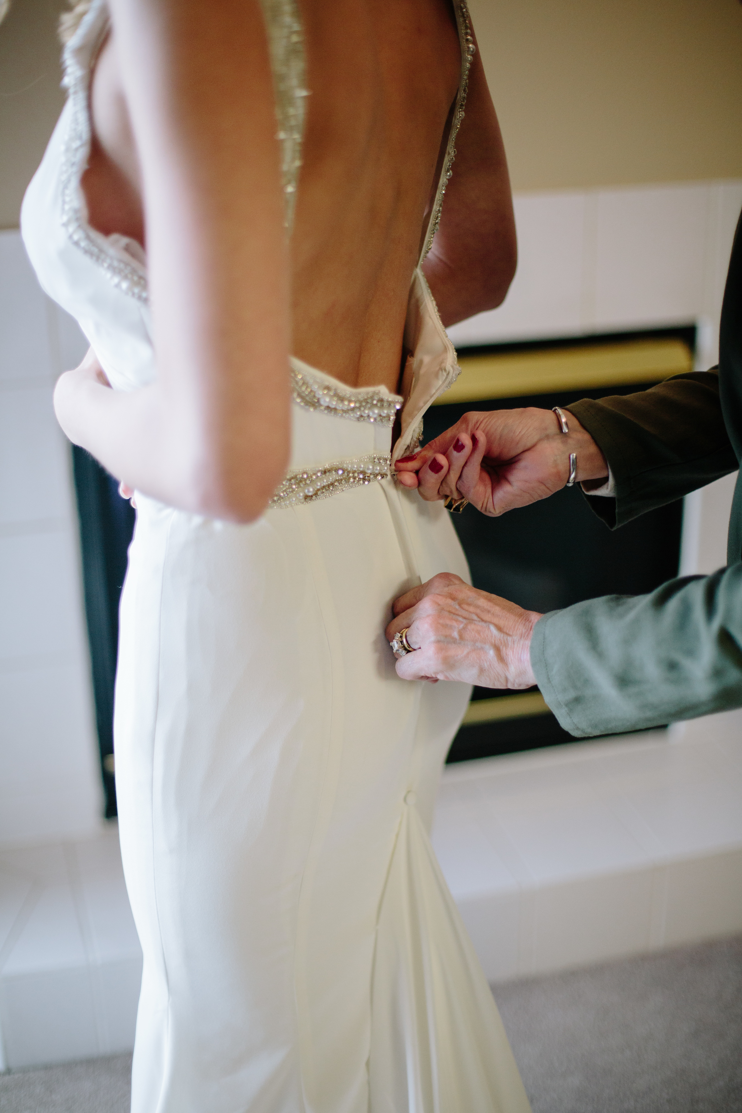 Sam and Jared_Getting Ready (34 of 122).jpg