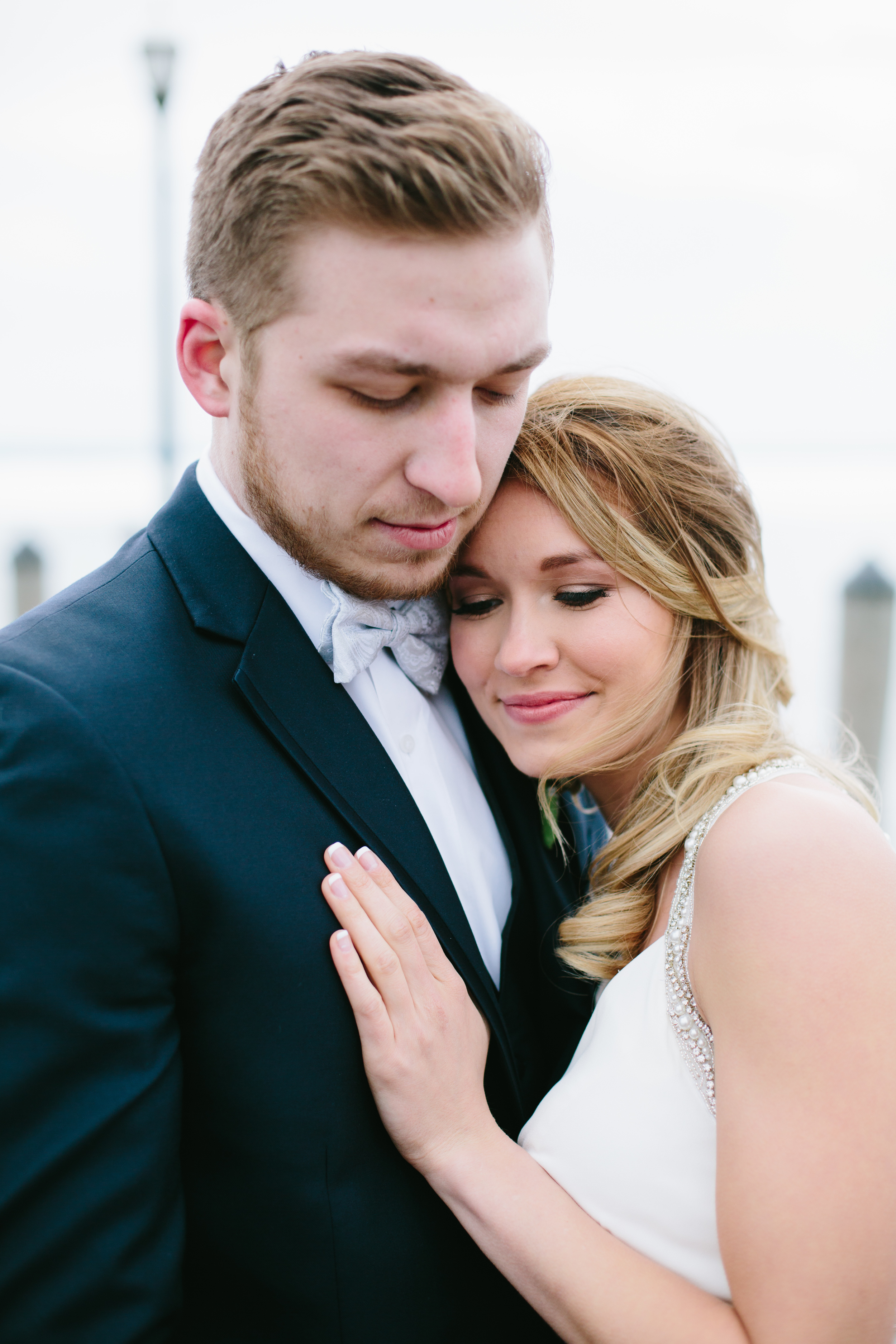 Sam and Jared_First Look (50 of 117).jpg