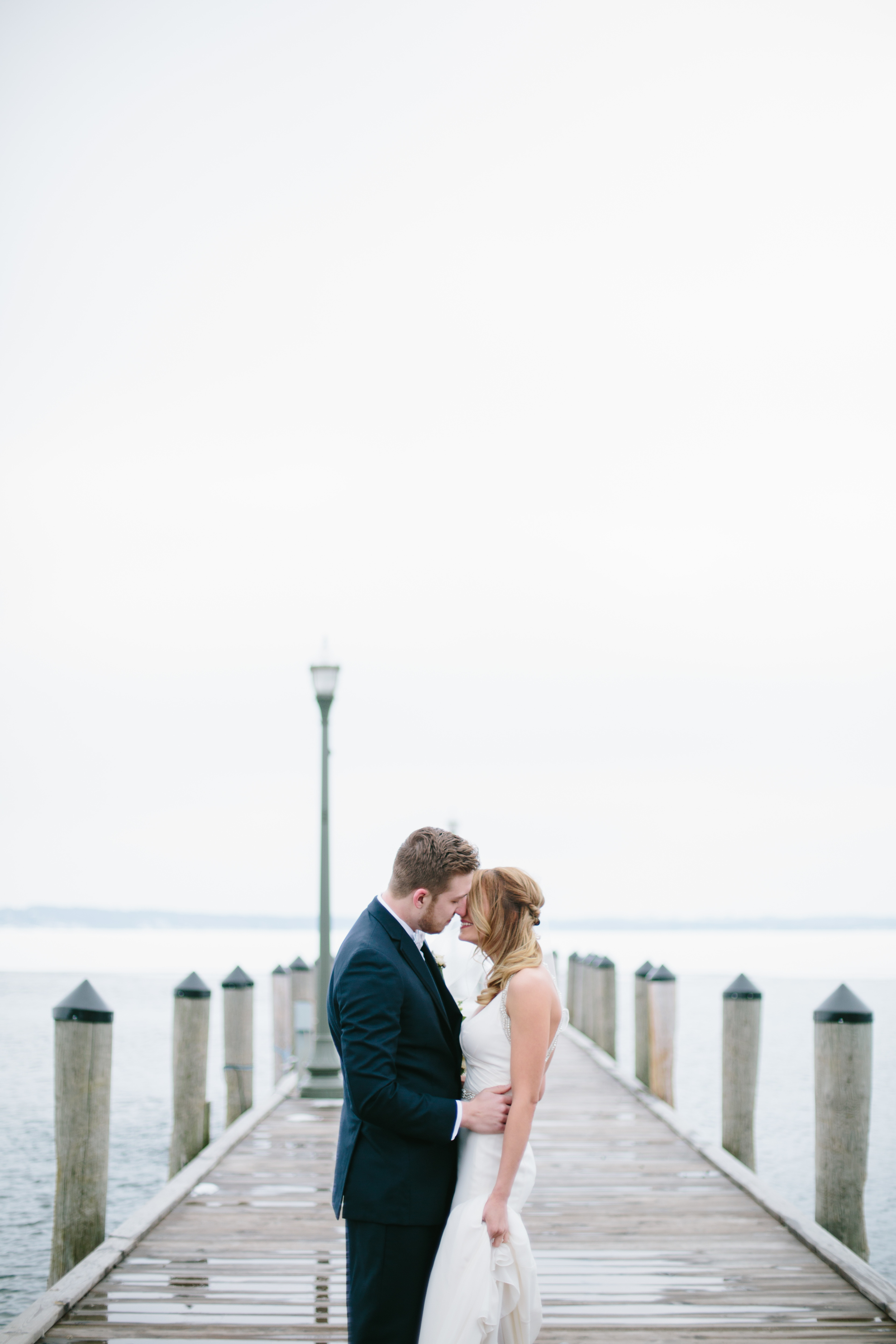Sam and Jared_First Look (23 of 117).jpg