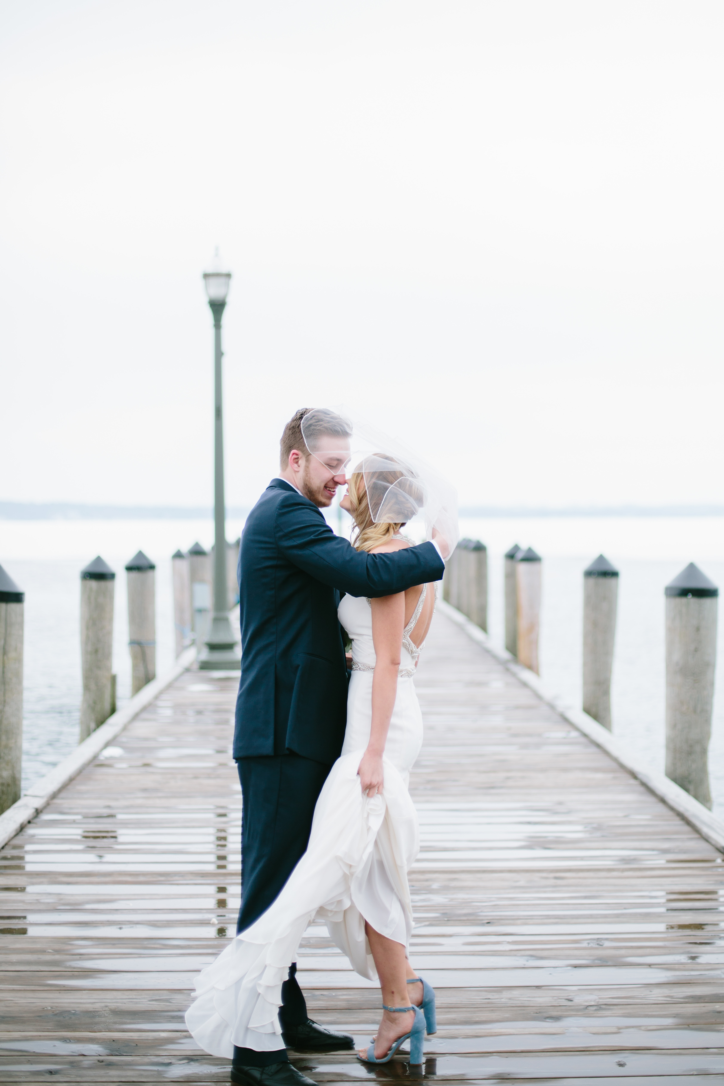 Sam and Jared_First Look (22 of 117).jpg