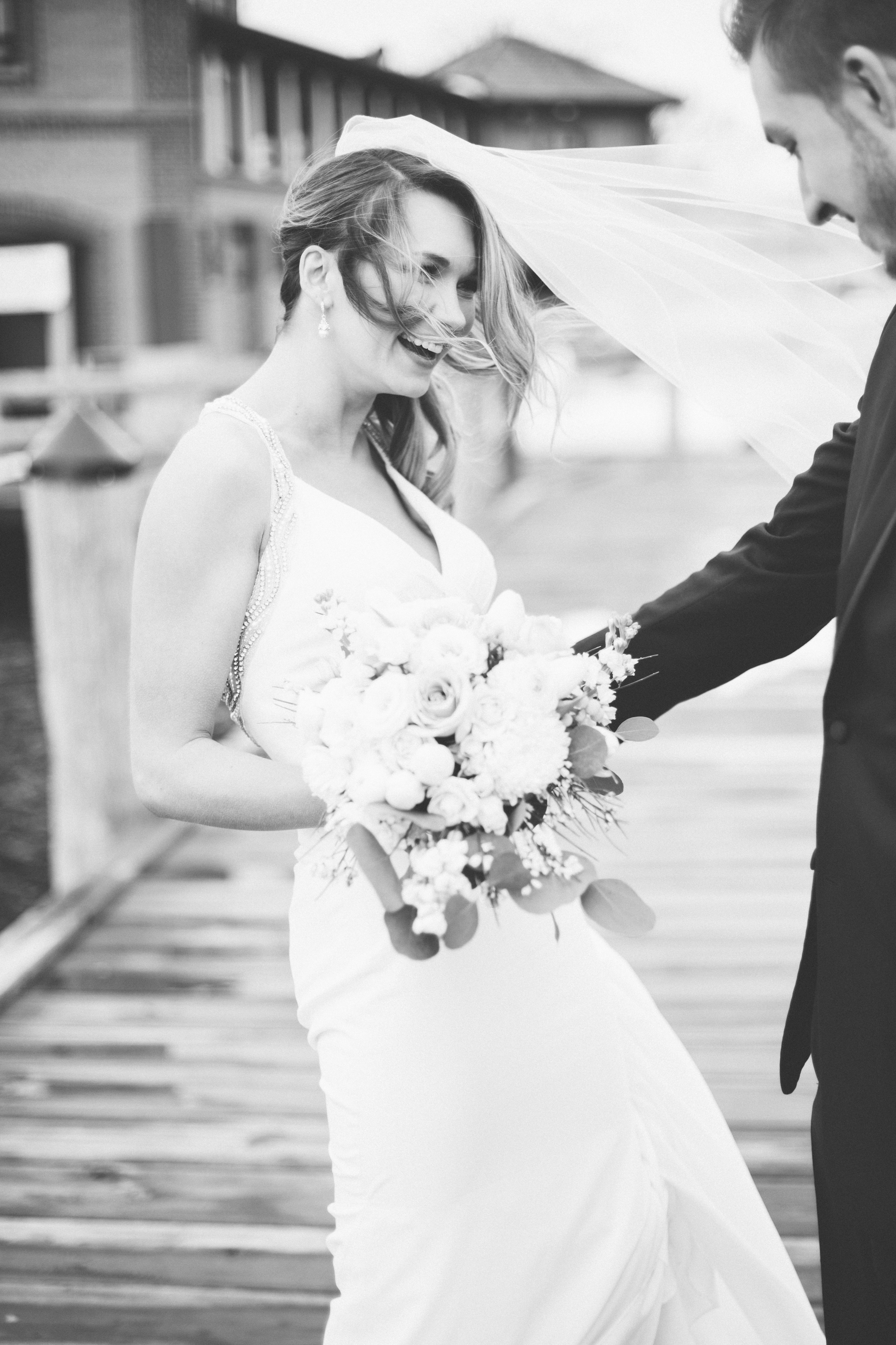Sam and Jared_First Look (20 of 117).jpg