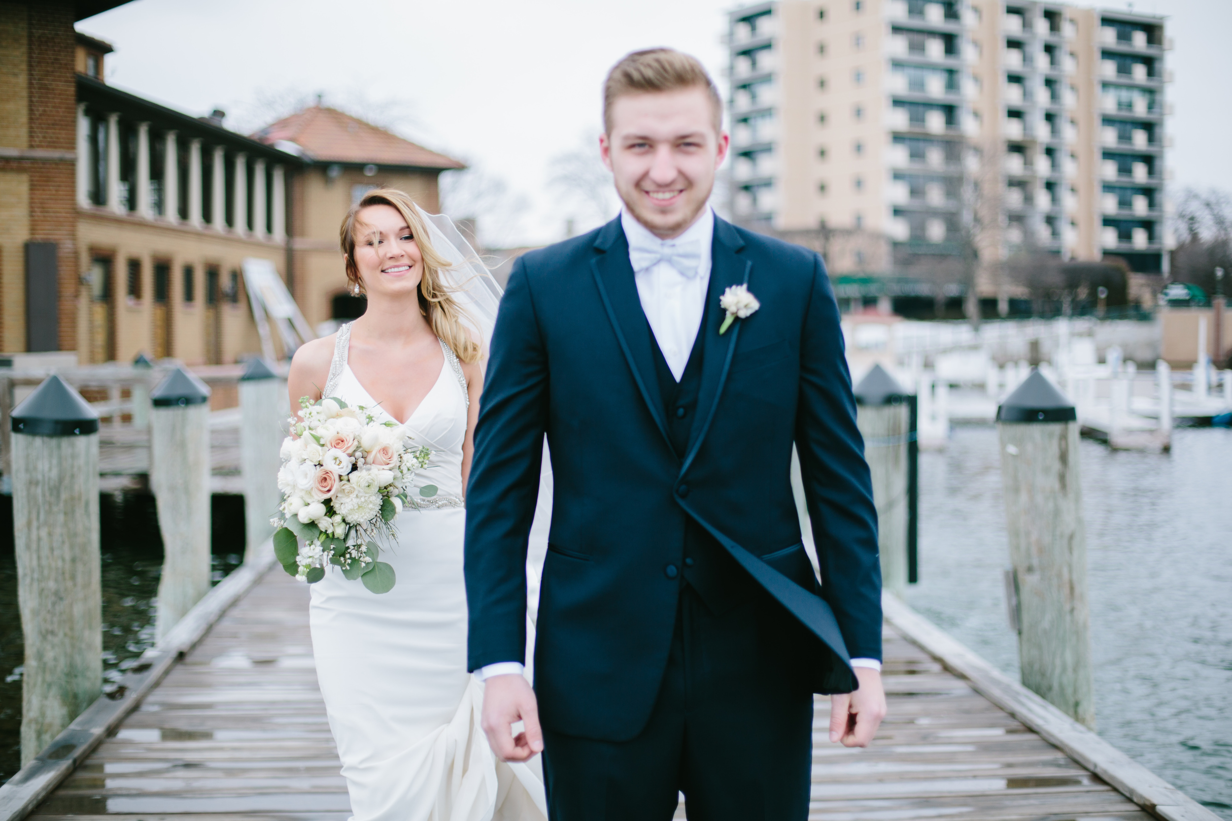 Sam and Jared_First Look (12 of 117).jpg