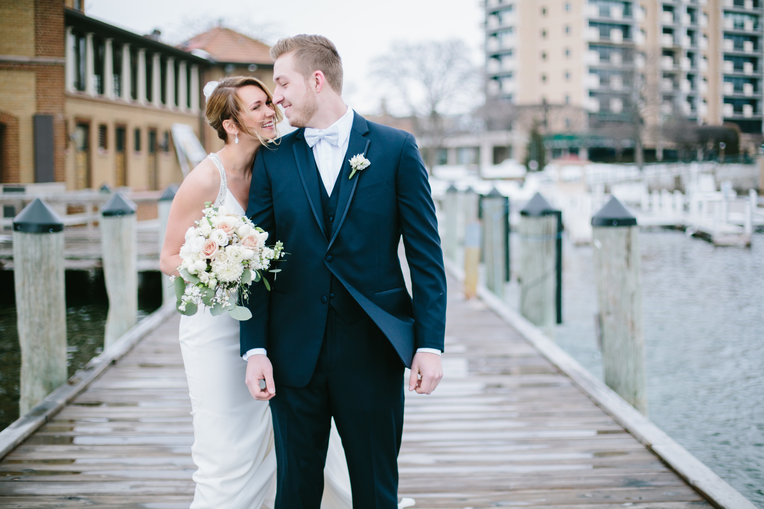 Sam and Jared_First Look (14 of 117).jpg
