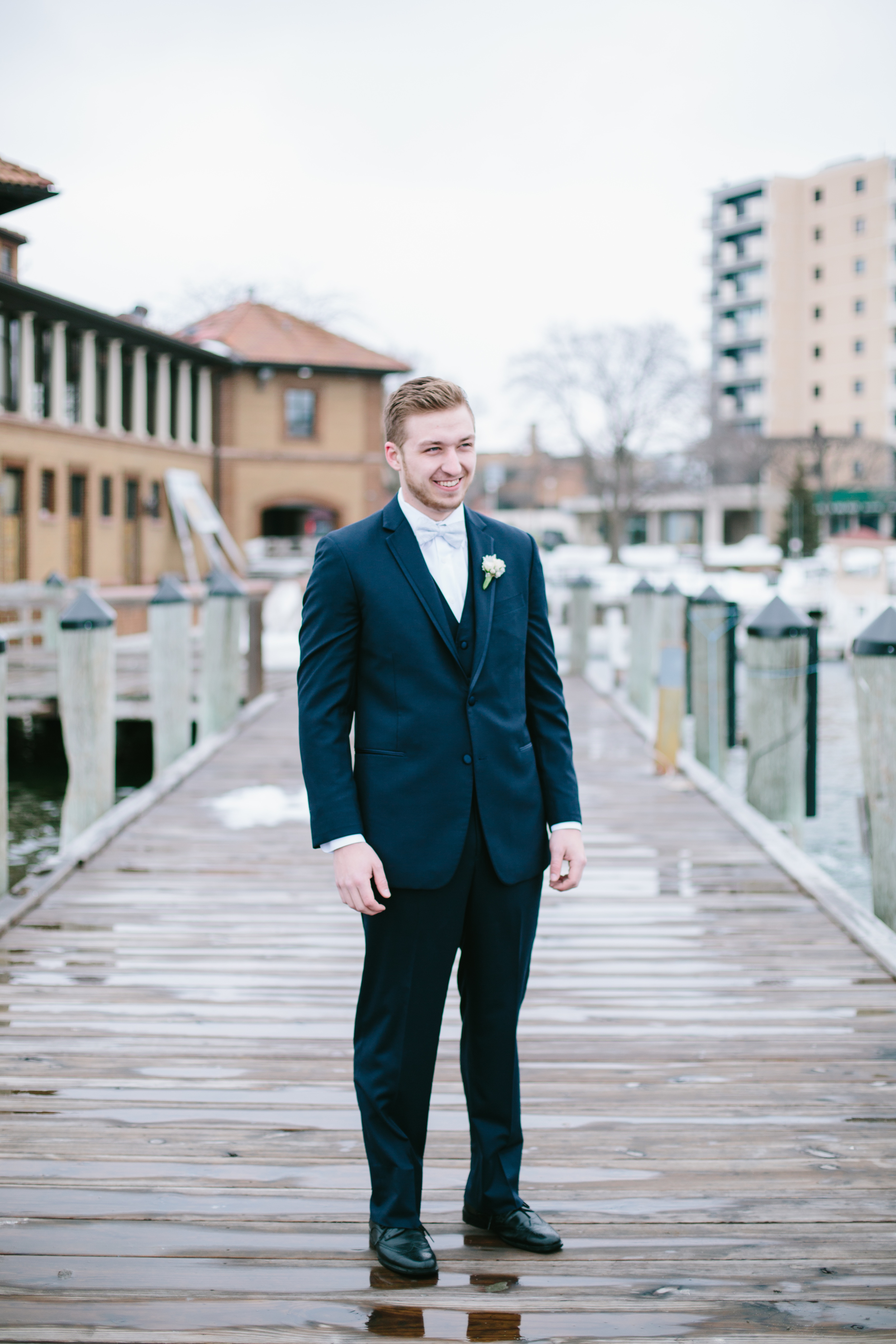 Sam and Jared_First Look (1 of 117).jpg