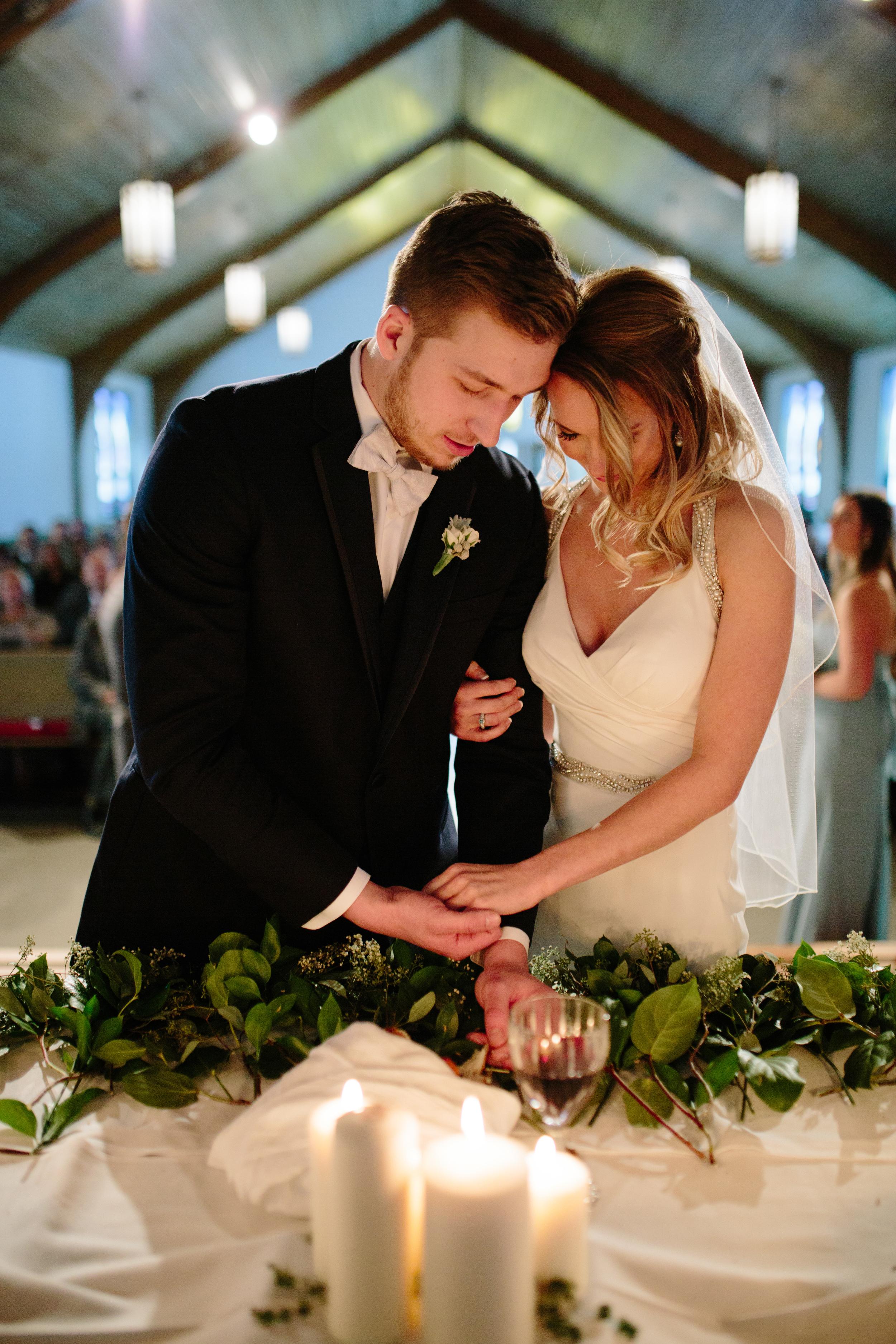 Sam and Jared_Ceremony (50 of 105).jpg