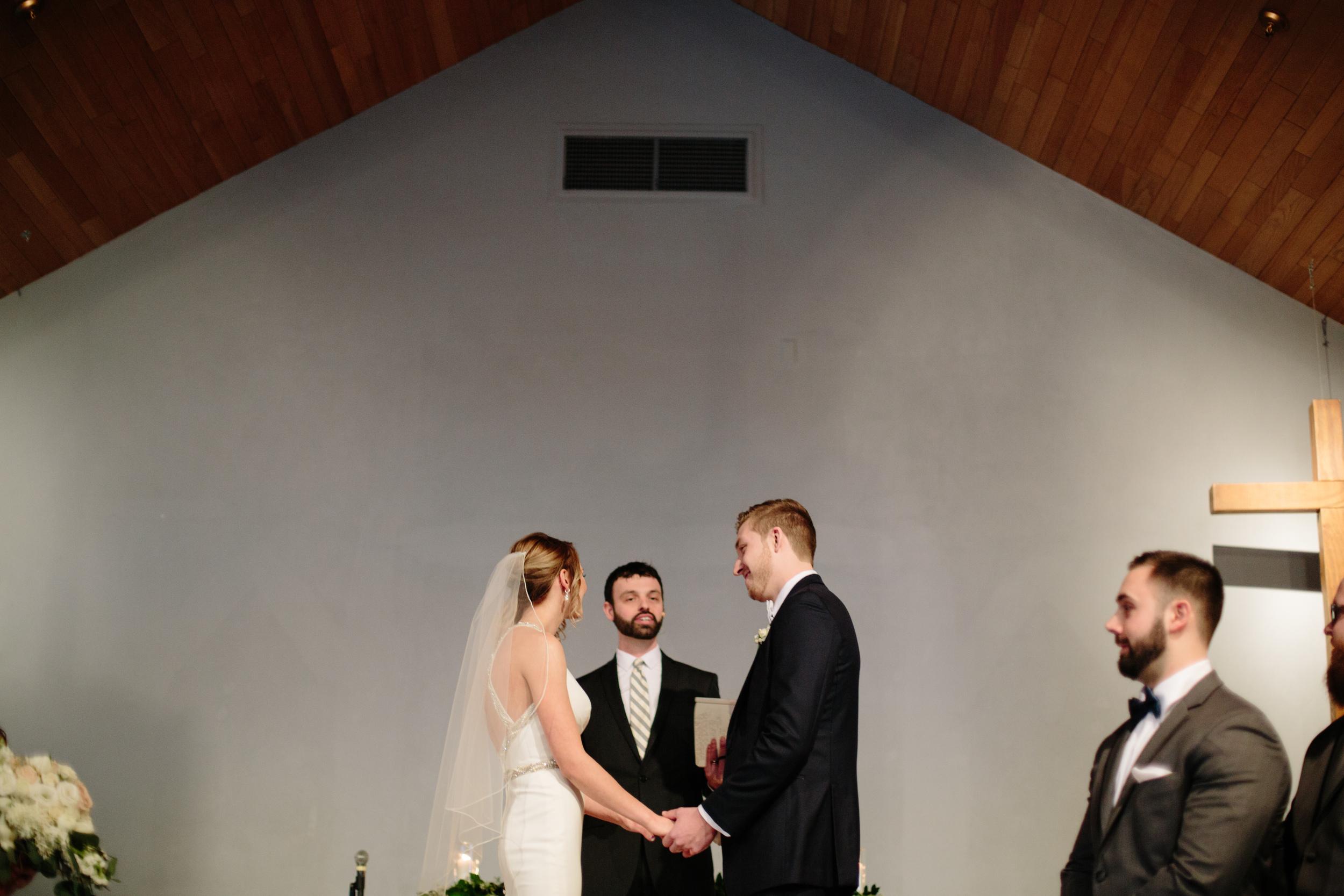 Sam and Jared_Ceremony (44 of 105).jpg