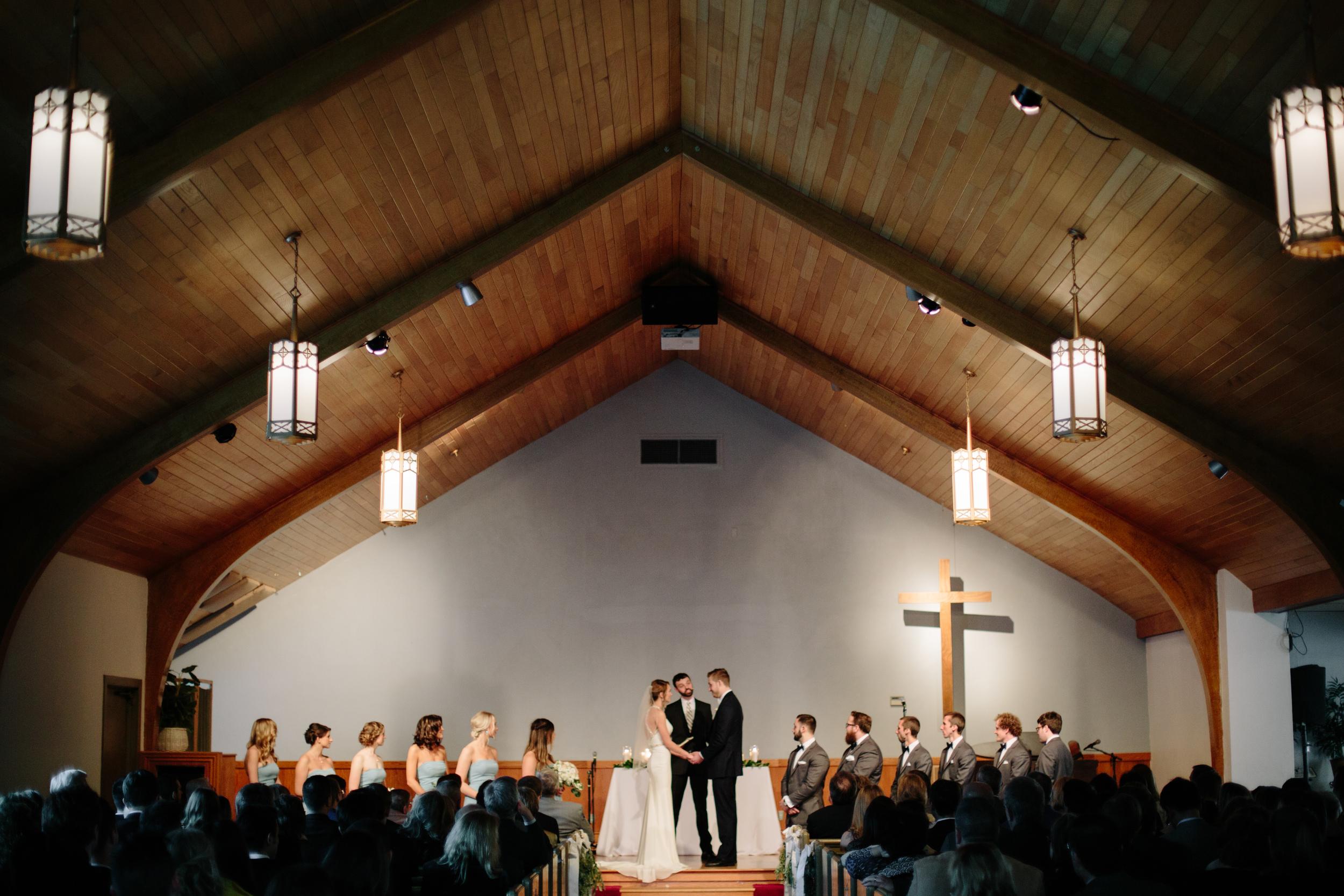 Sam and Jared_Ceremony (47 of 105).jpg