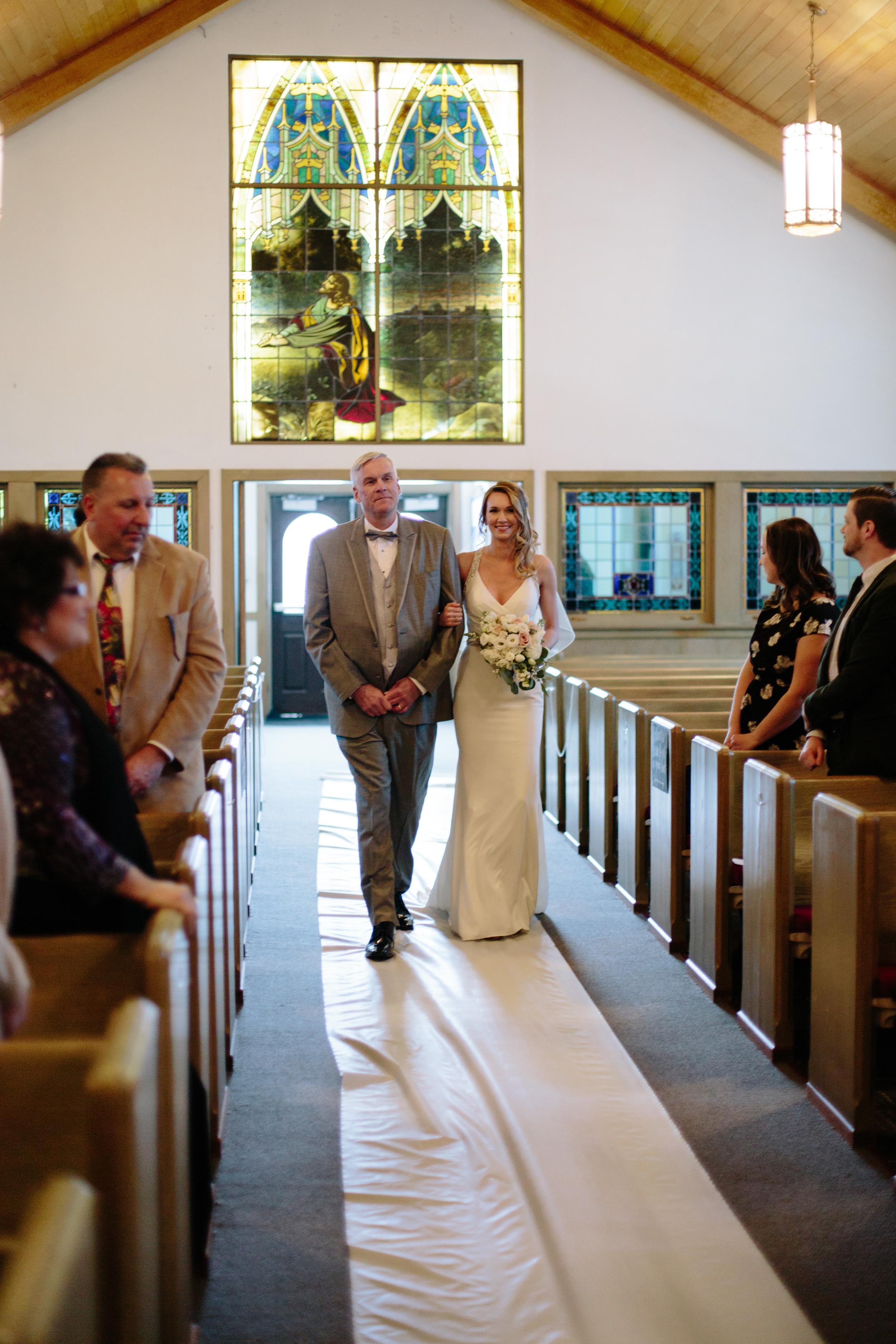 Sam and Jared_Ceremony (31 of 105).jpg