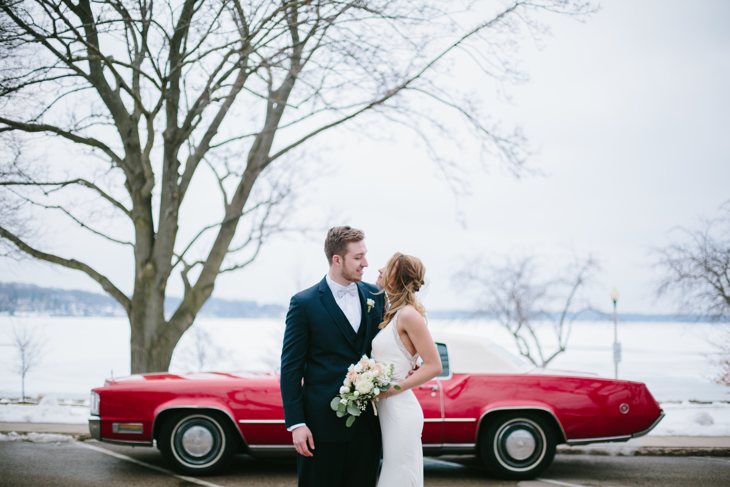 Sam and Jared_First Look (109 of 117).jpg