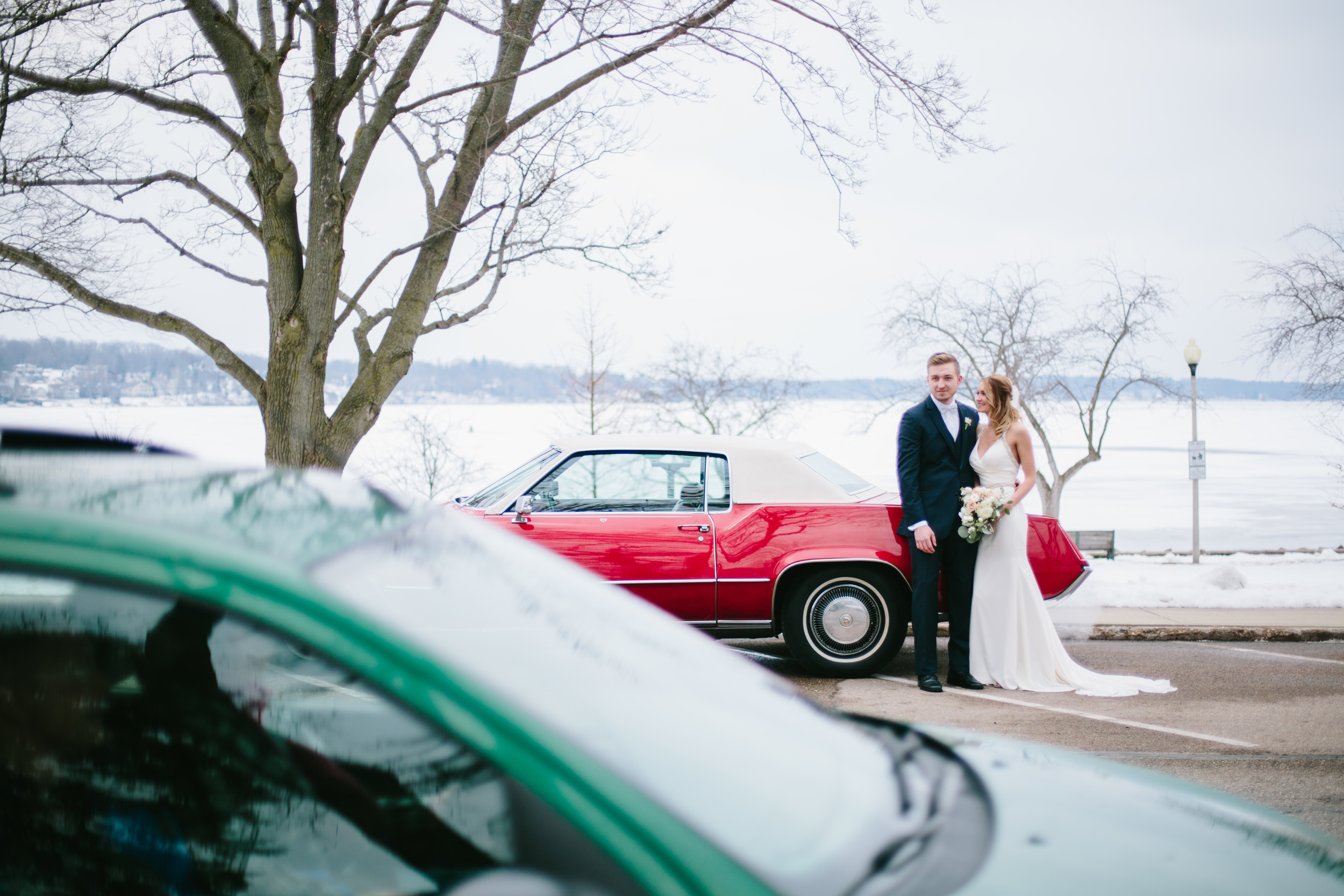 Sam and Jared_First Look (105 of 117).jpg