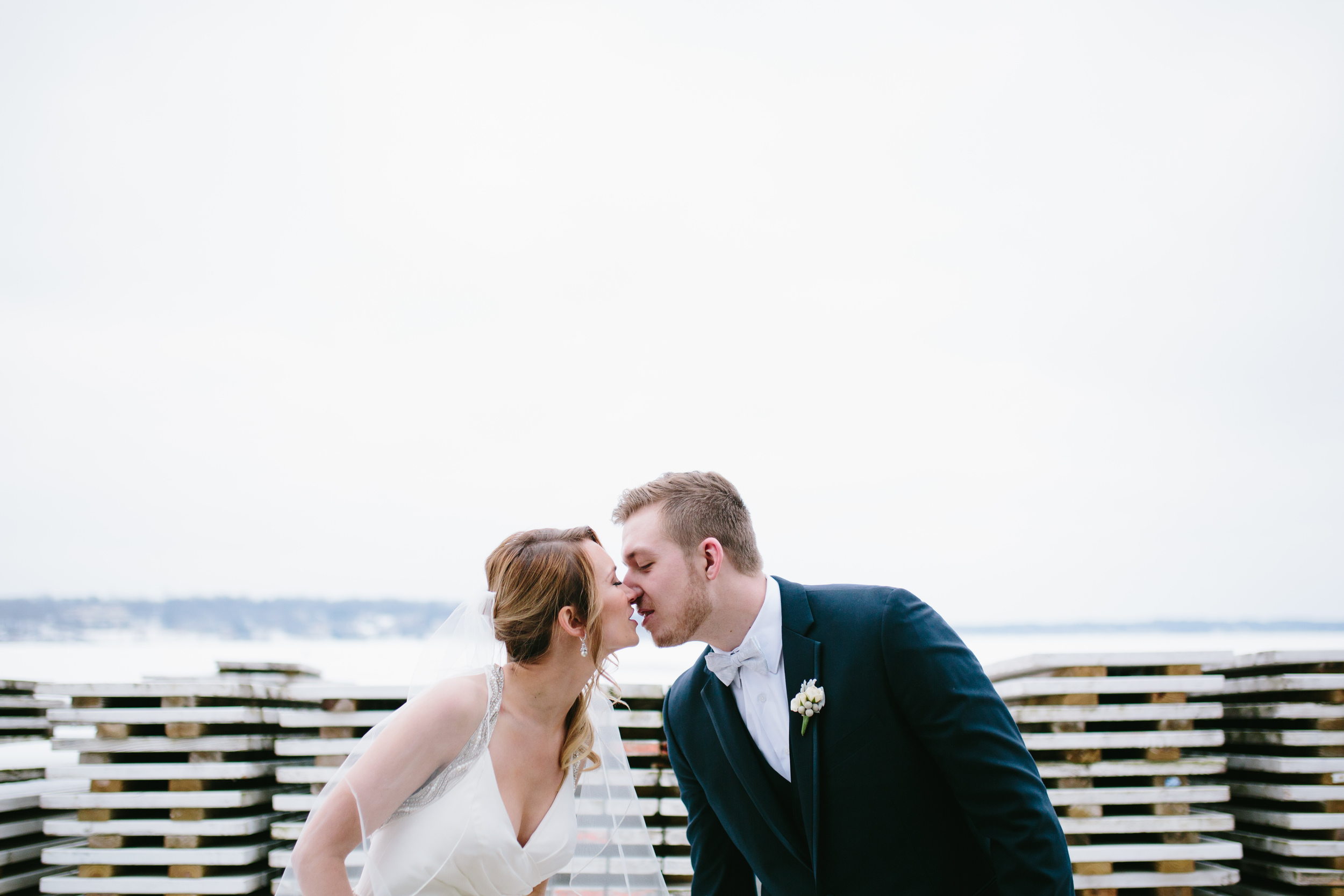 Sam and Jared_First Look (102 of 117).jpg