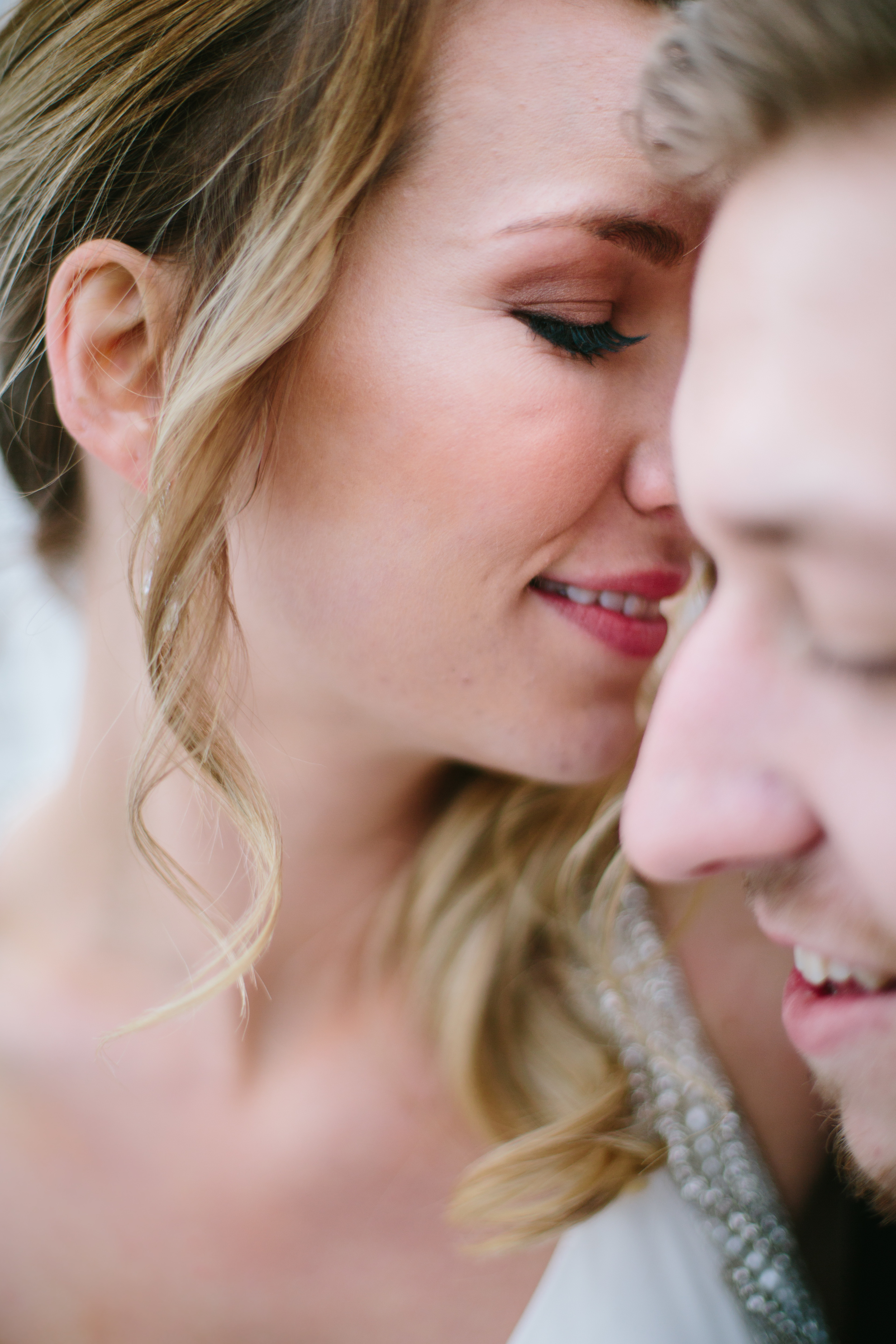 Sam and Jared_First Look (76 of 117).jpg