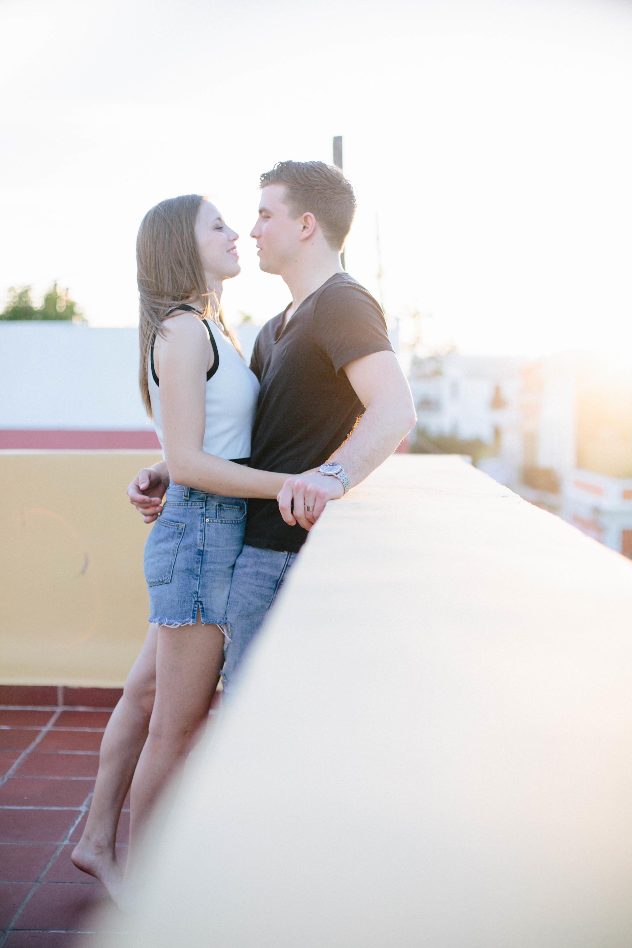 Honeymoon Blog (35 of 35).jpg