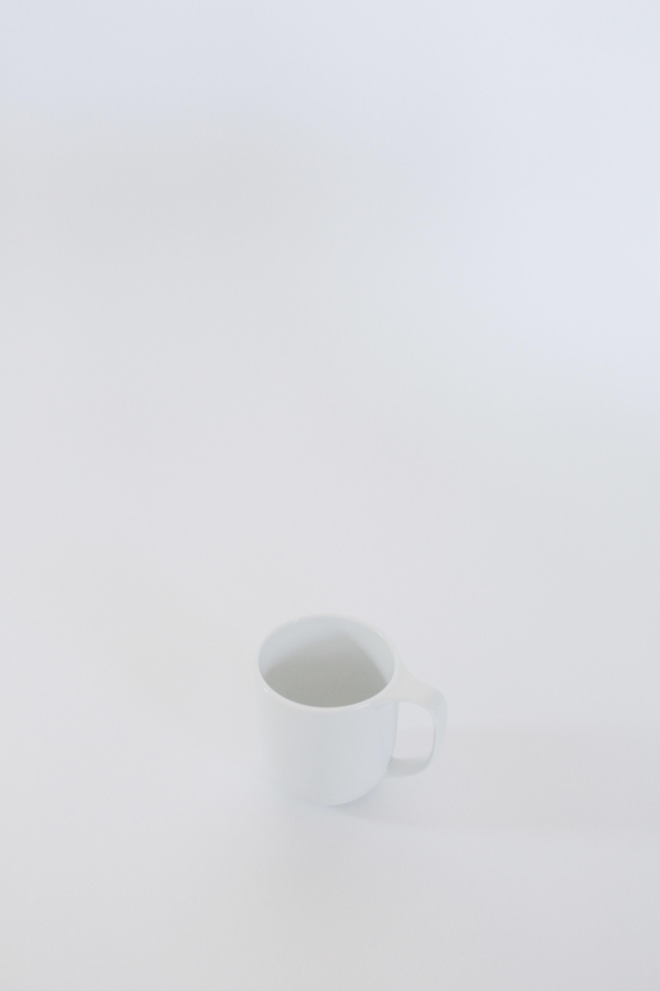 Edited White Series (6 of 9).jpg