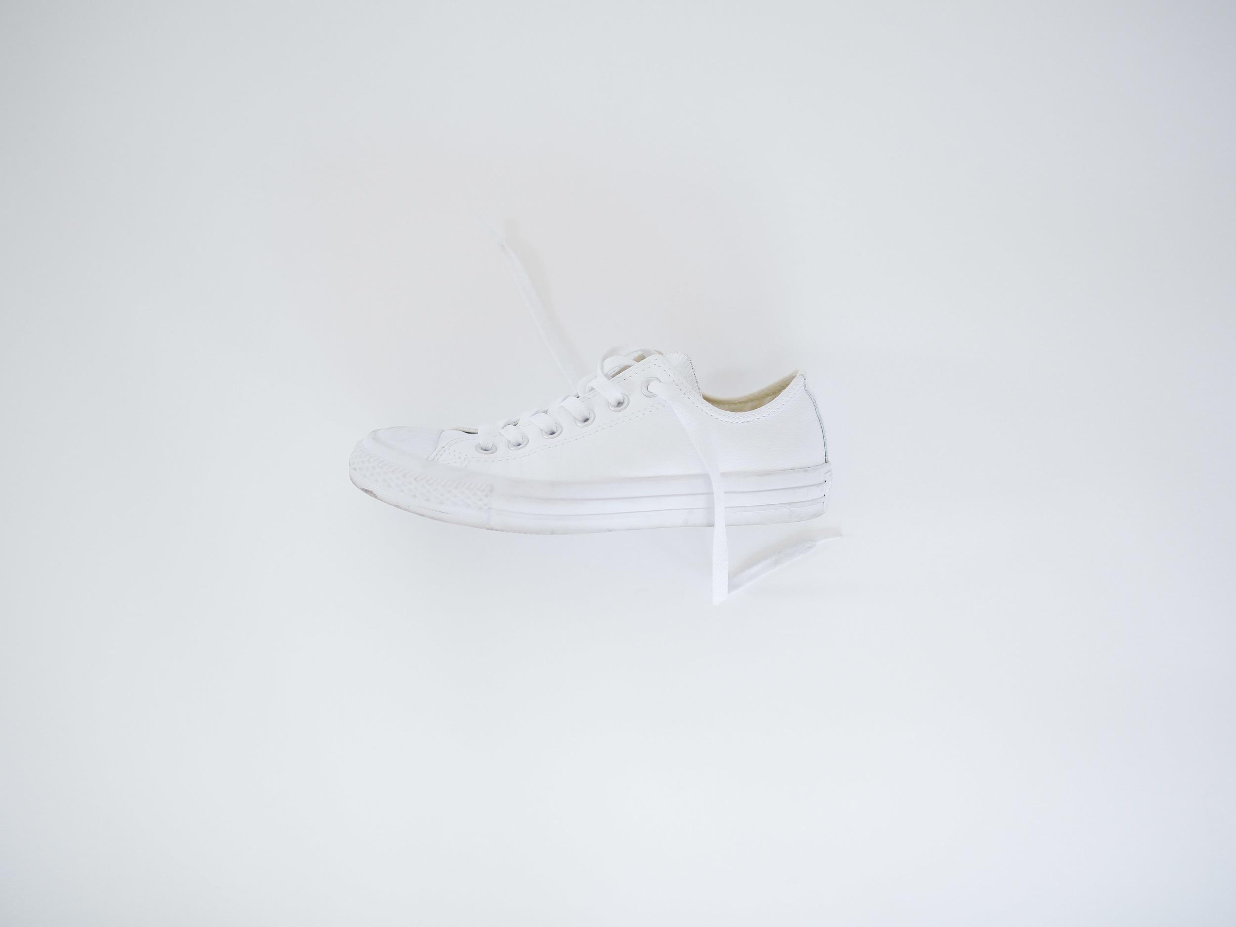 Edited White Series (2 of 9).jpg