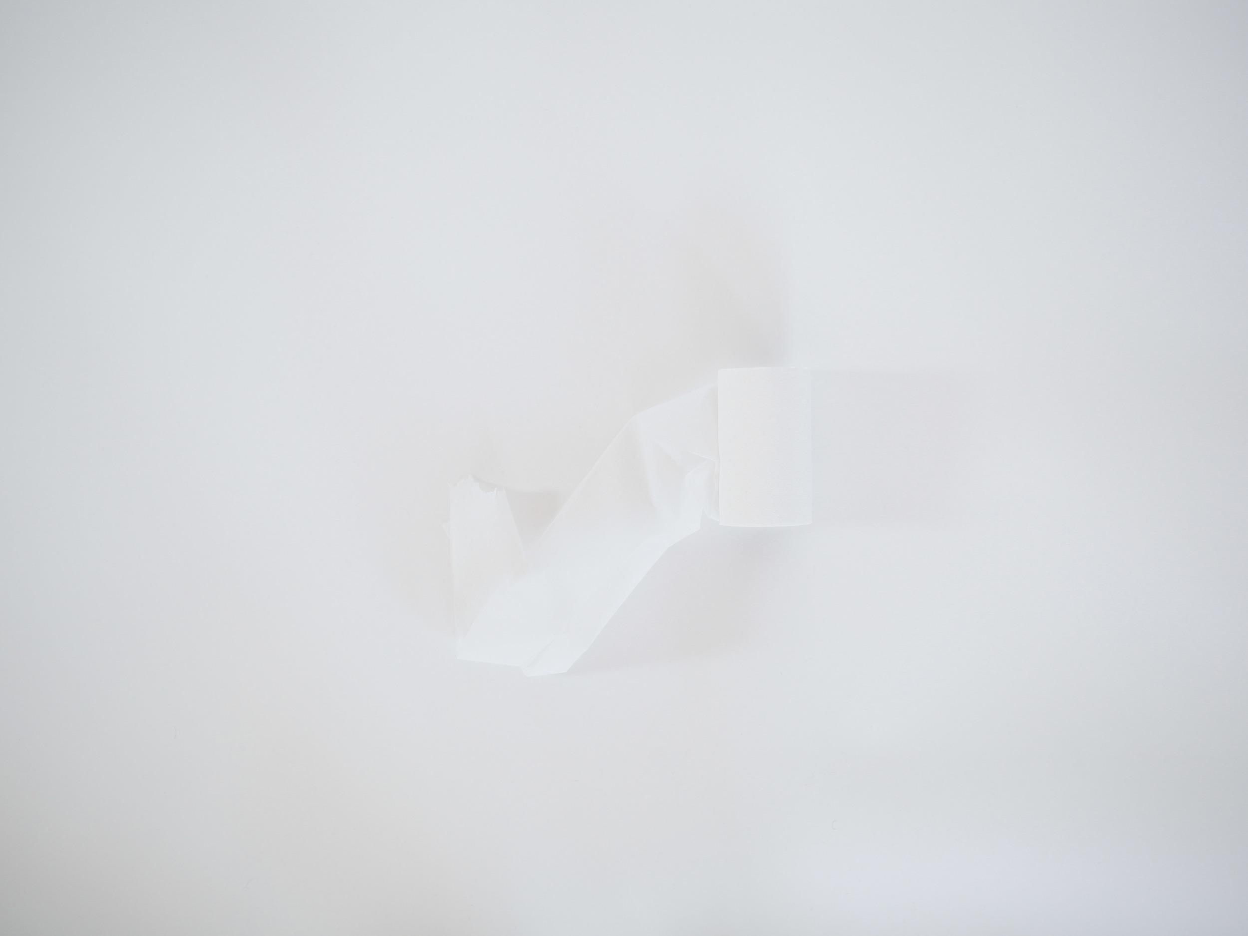 Edited White Series (1 of 9).jpg
