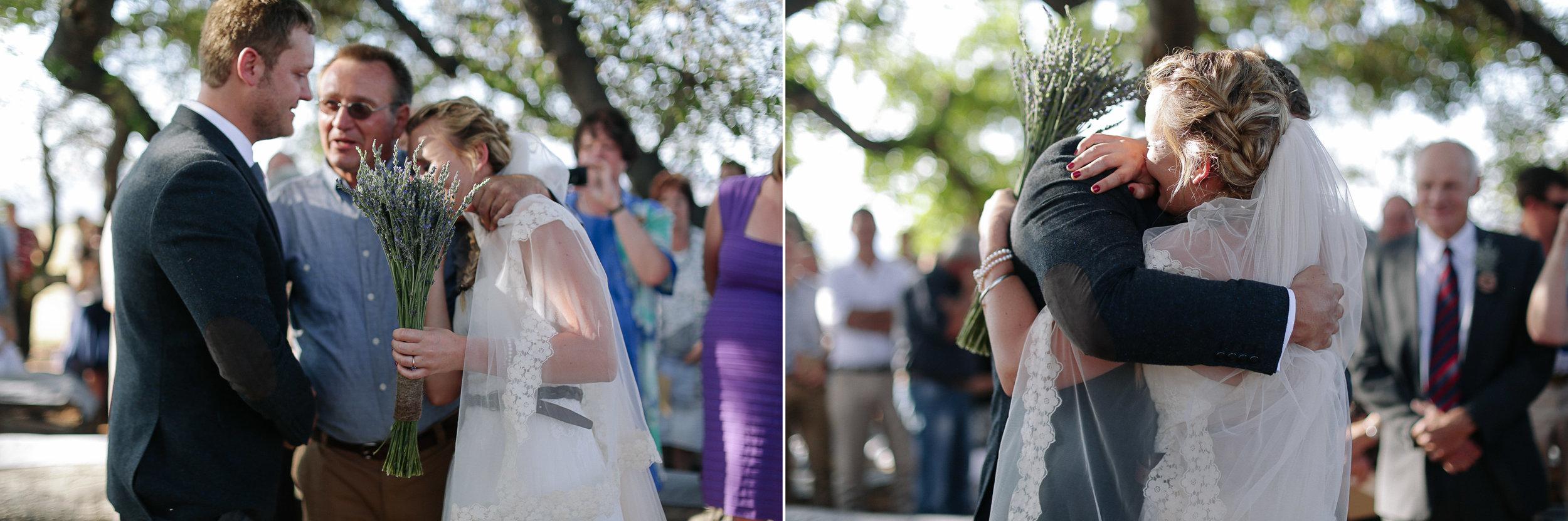 CAI Farm Wedding Blog 8.jpg