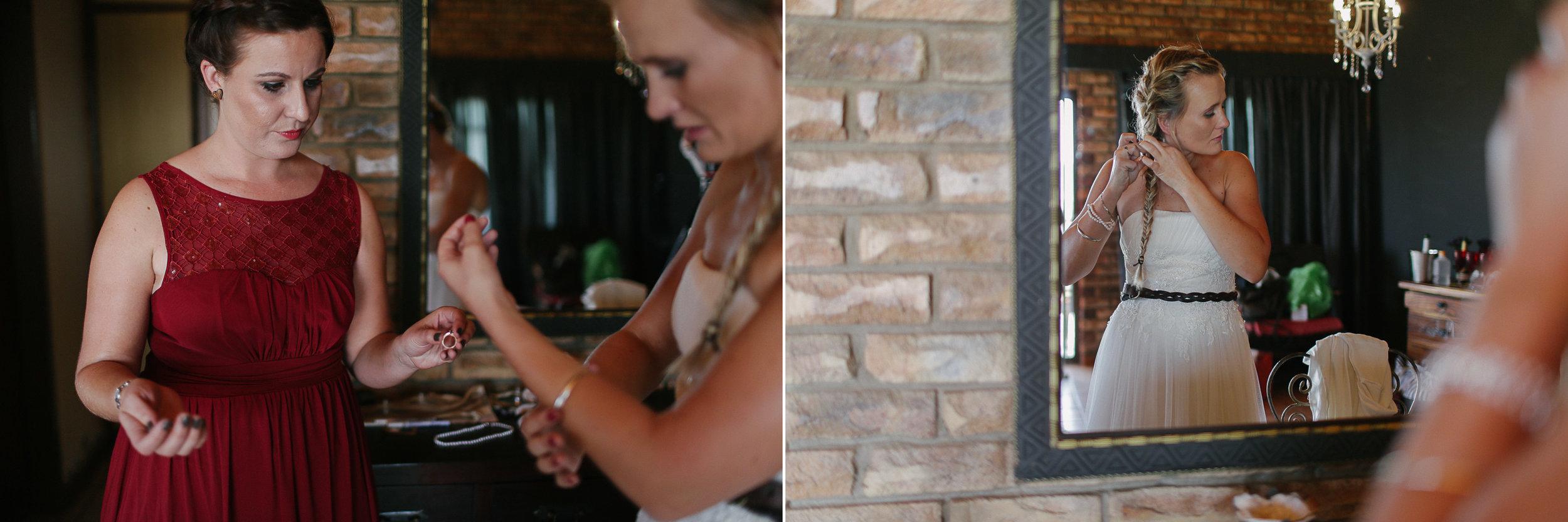 CAI Farm Wedding Blog 7.jpg