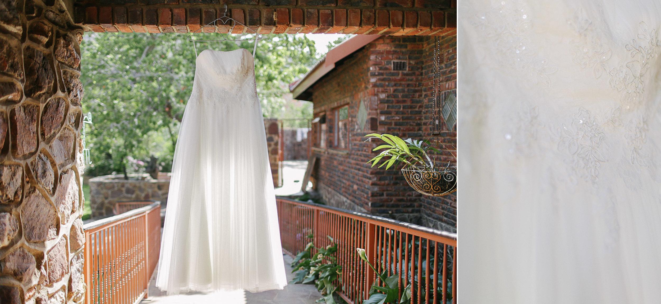 CAI Farm Wedding Blog 6.jpg