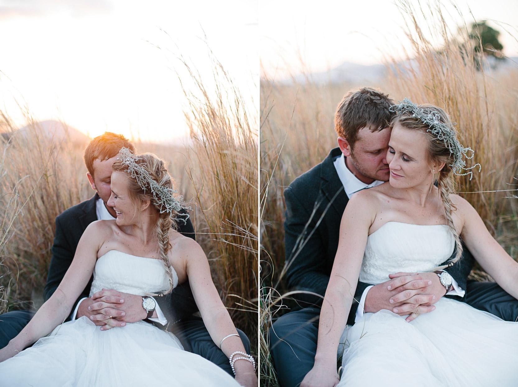 CAI Farm Wedding Blot 10.jpg