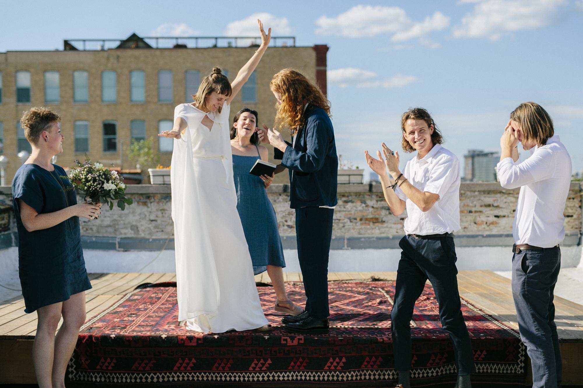 Cassie Anna Photography Wedding Submission-38.jpg