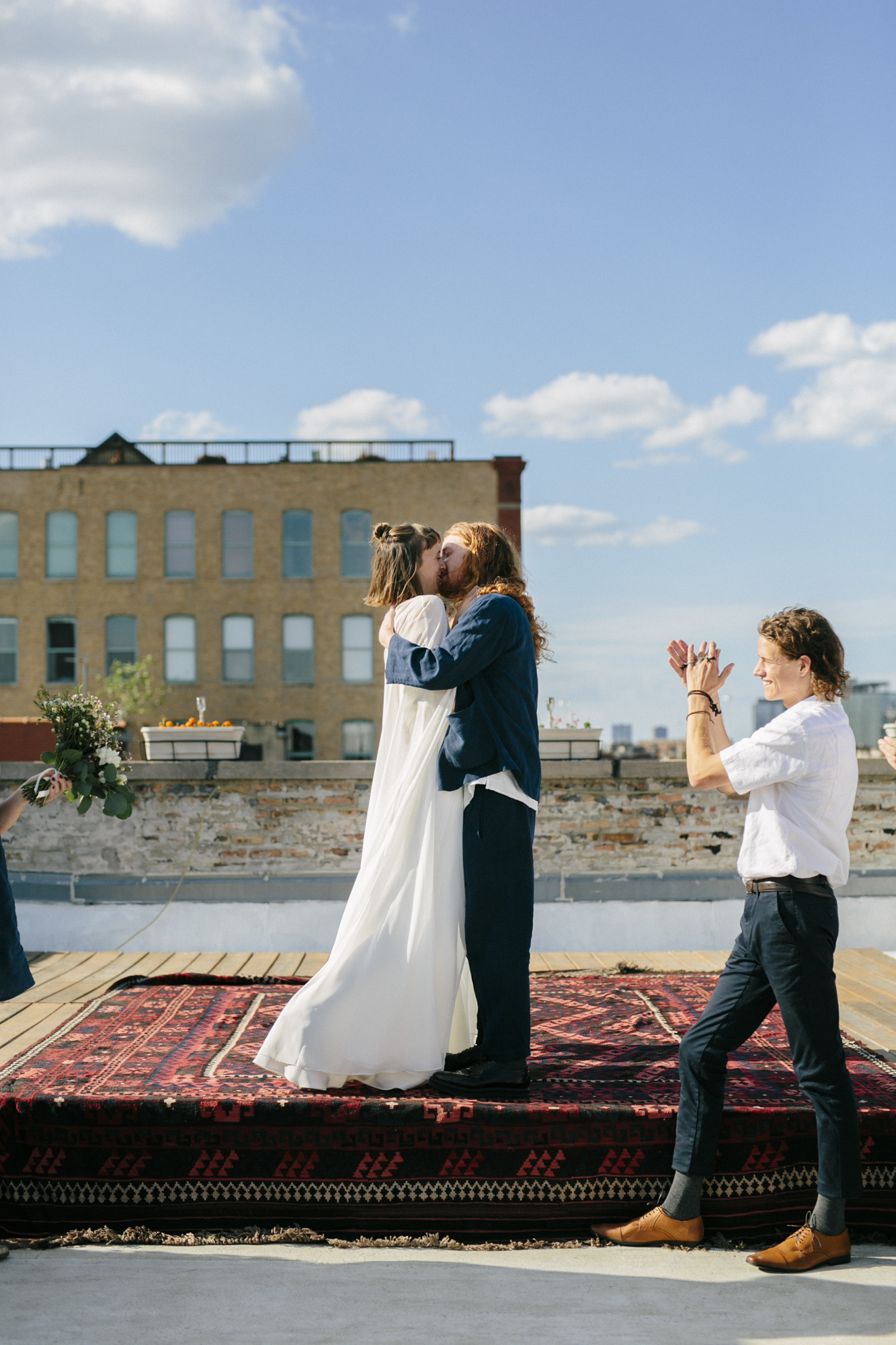 Cassie Anna Photography Wedding Submission-36.jpg